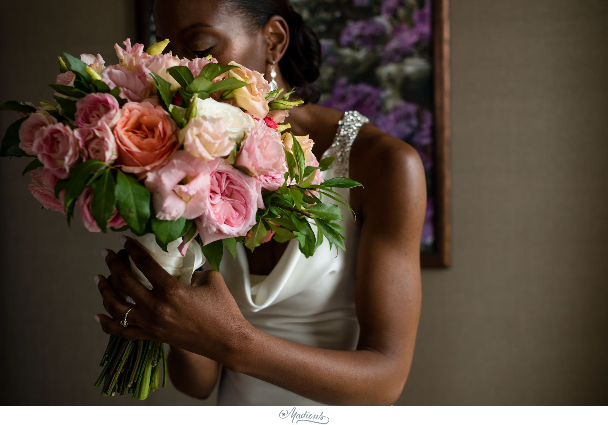 Meridian House DC Wedding_0010.JPG