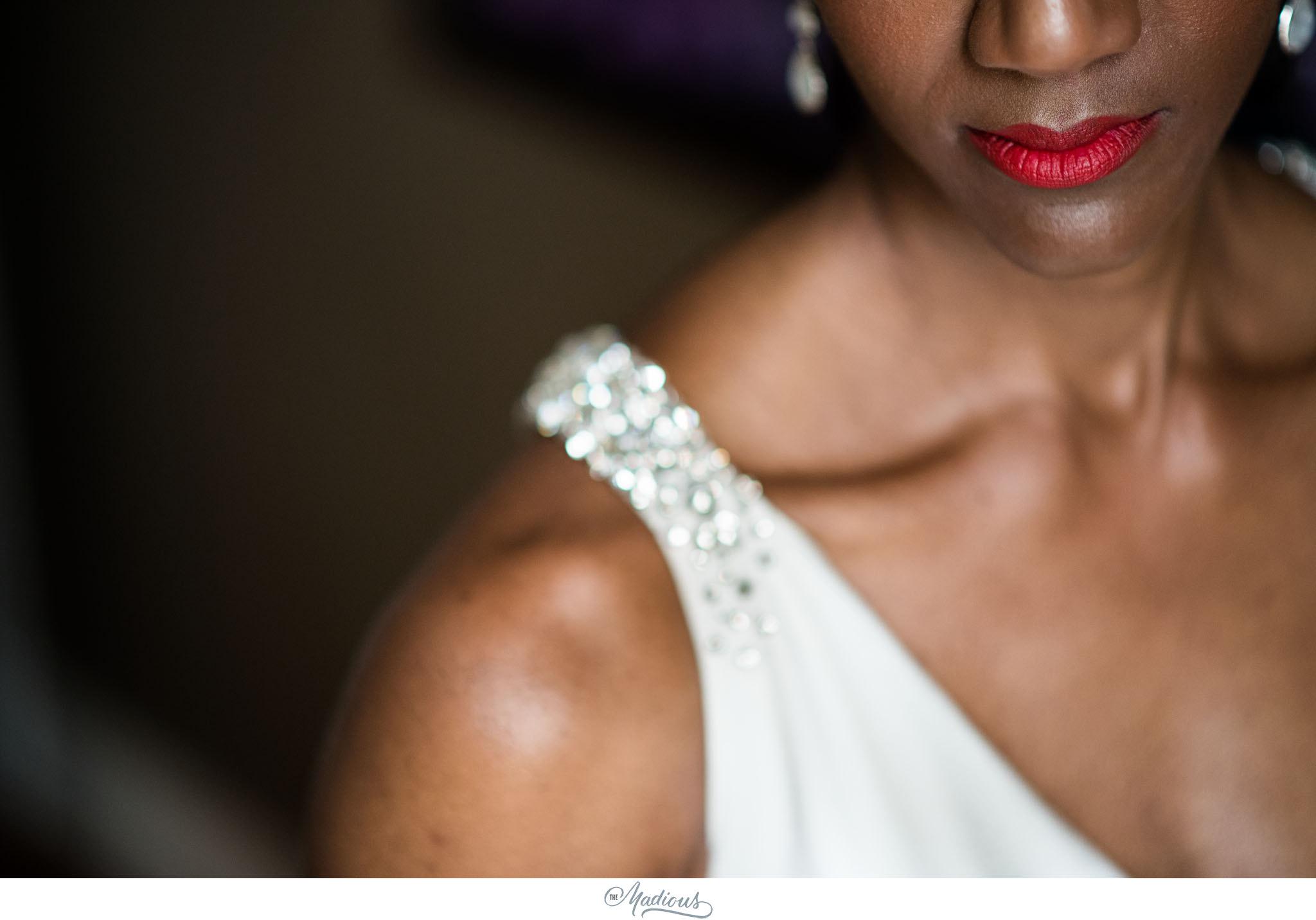 Meridian House DC Wedding_0012.JPG