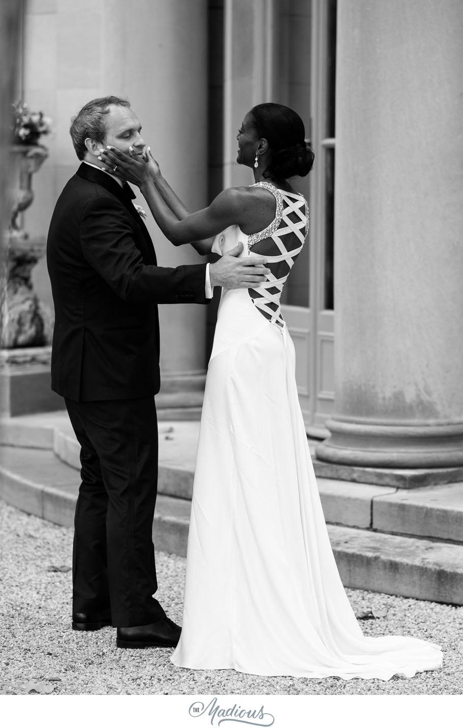 Meridian House DC Wedding_0017.JPG