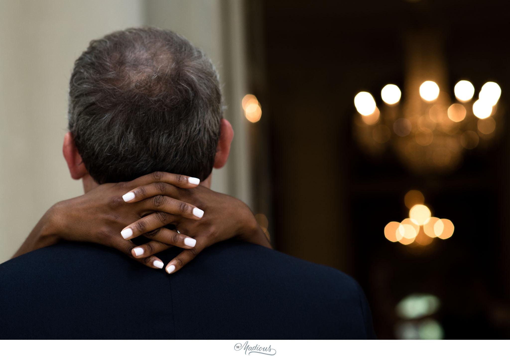 Meridian House DC Wedding_0018.JPG