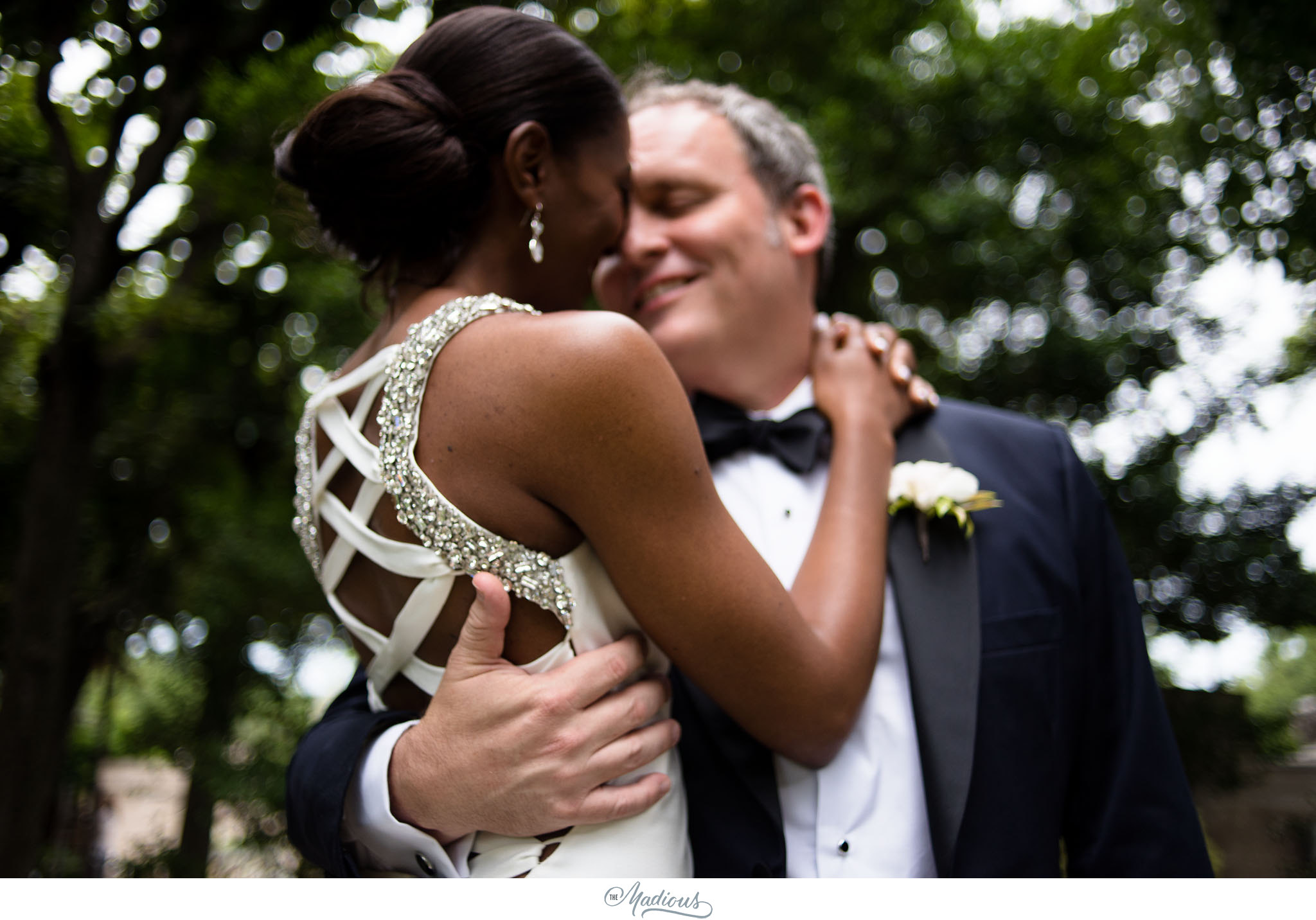 Meridian House DC Wedding_0019.JPG