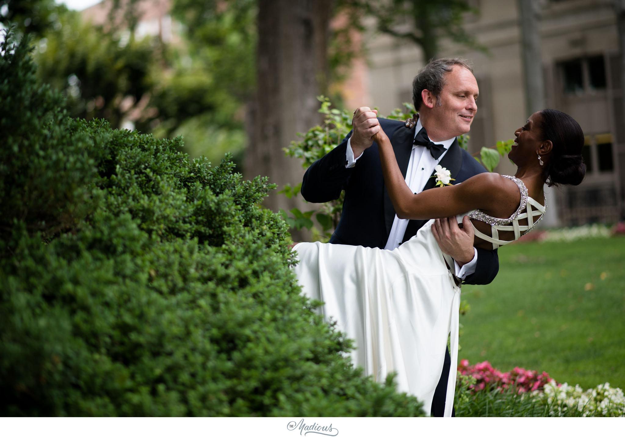 Meridian House DC Wedding_0021.JPG
