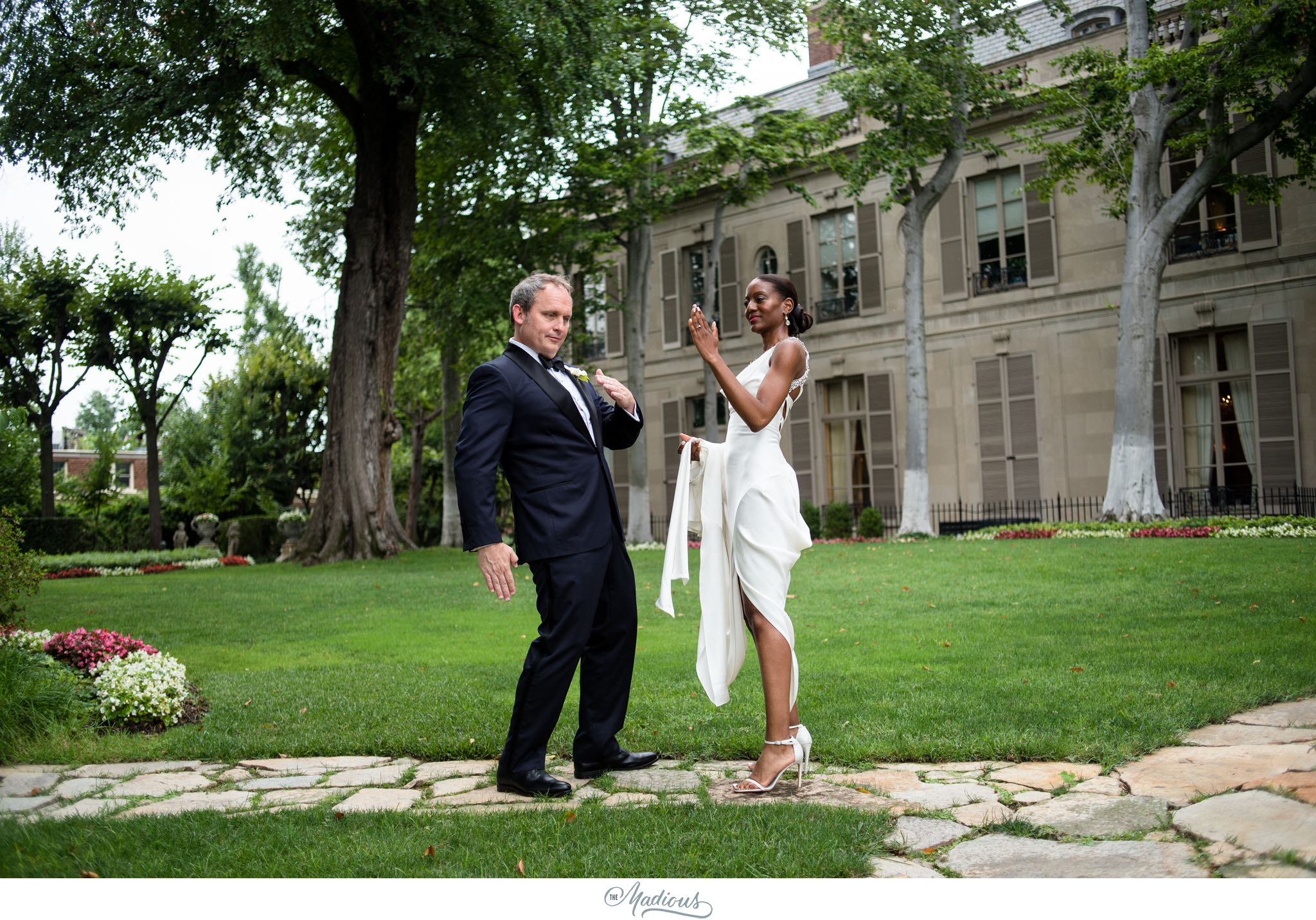 Meridian House DC Wedding_0023.JPG