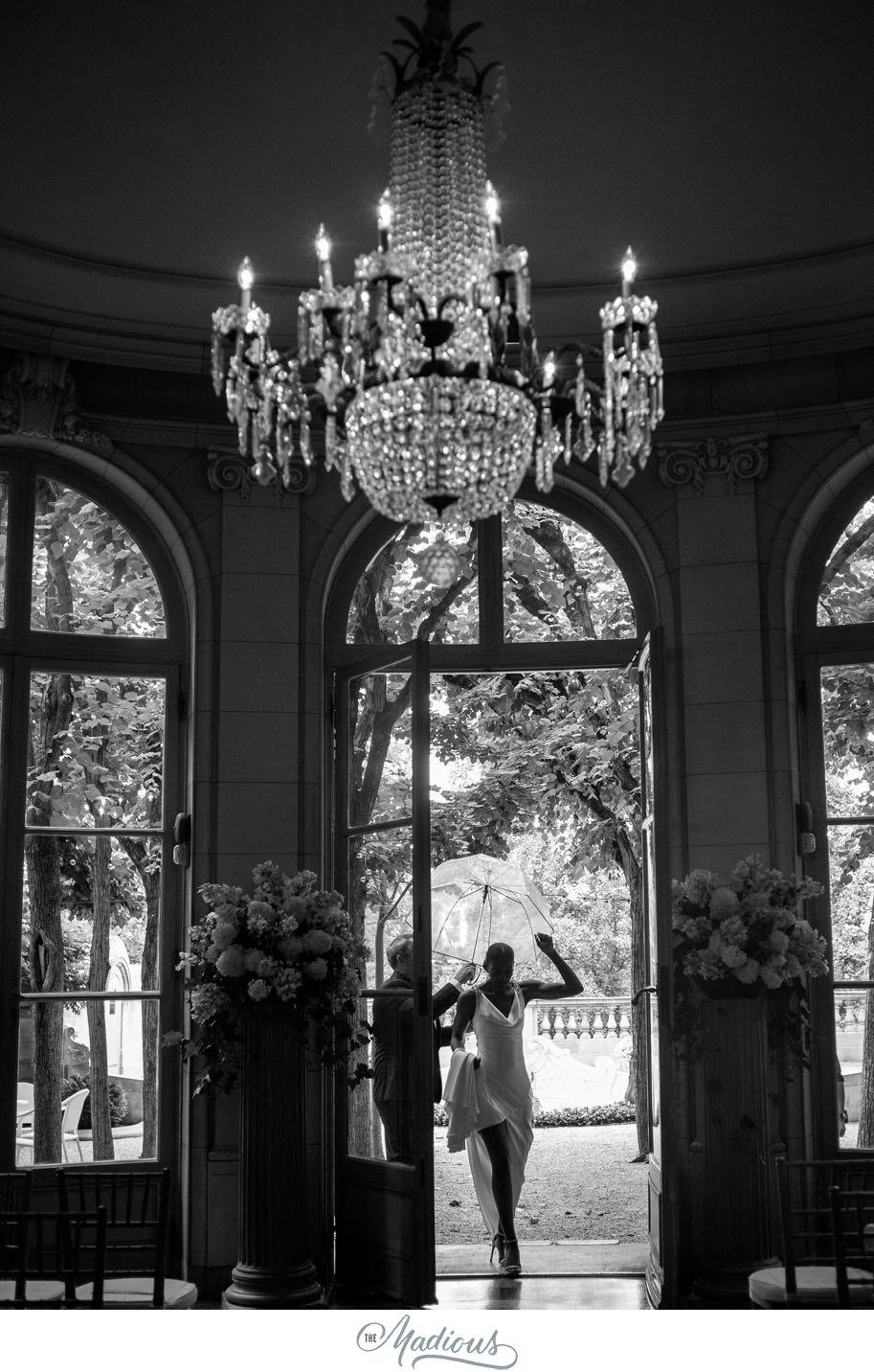 Meridian House DC Wedding_0024.JPG