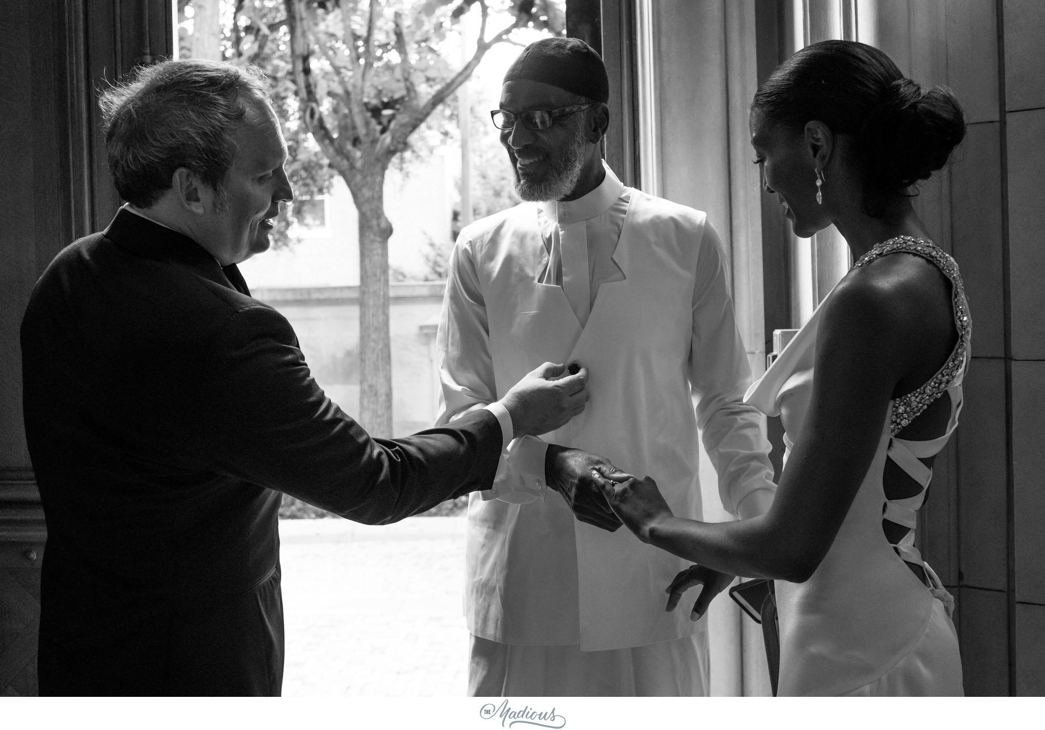 Meridian House DC Wedding_0025.JPG