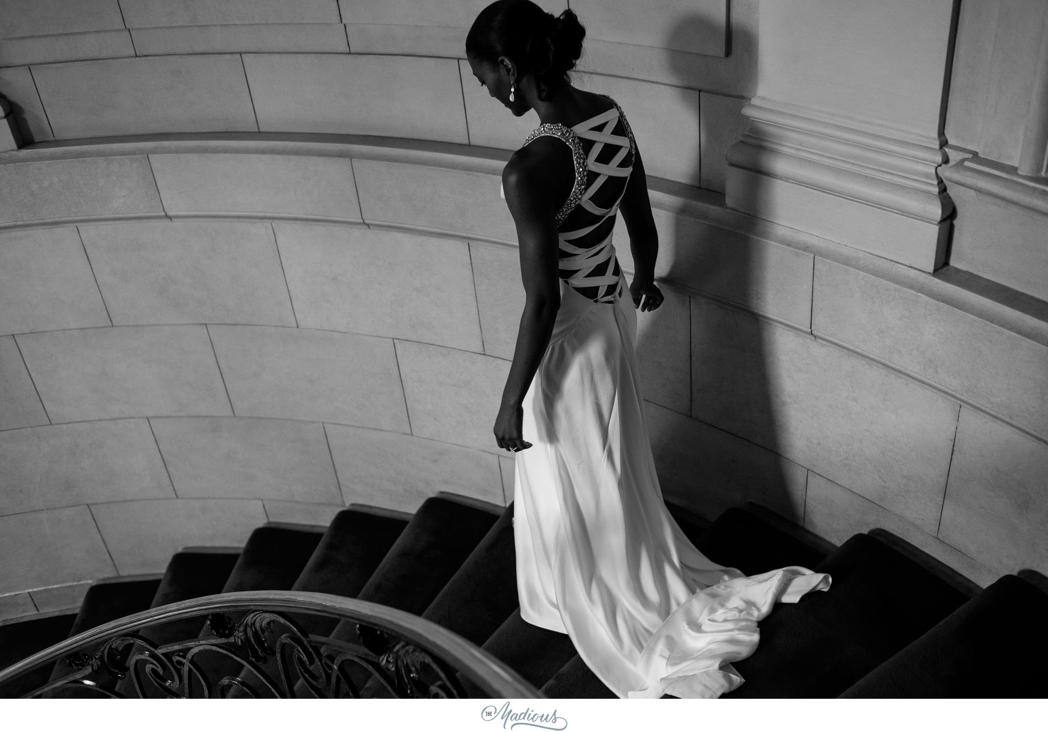Meridian House DC Wedding_0028.JPG