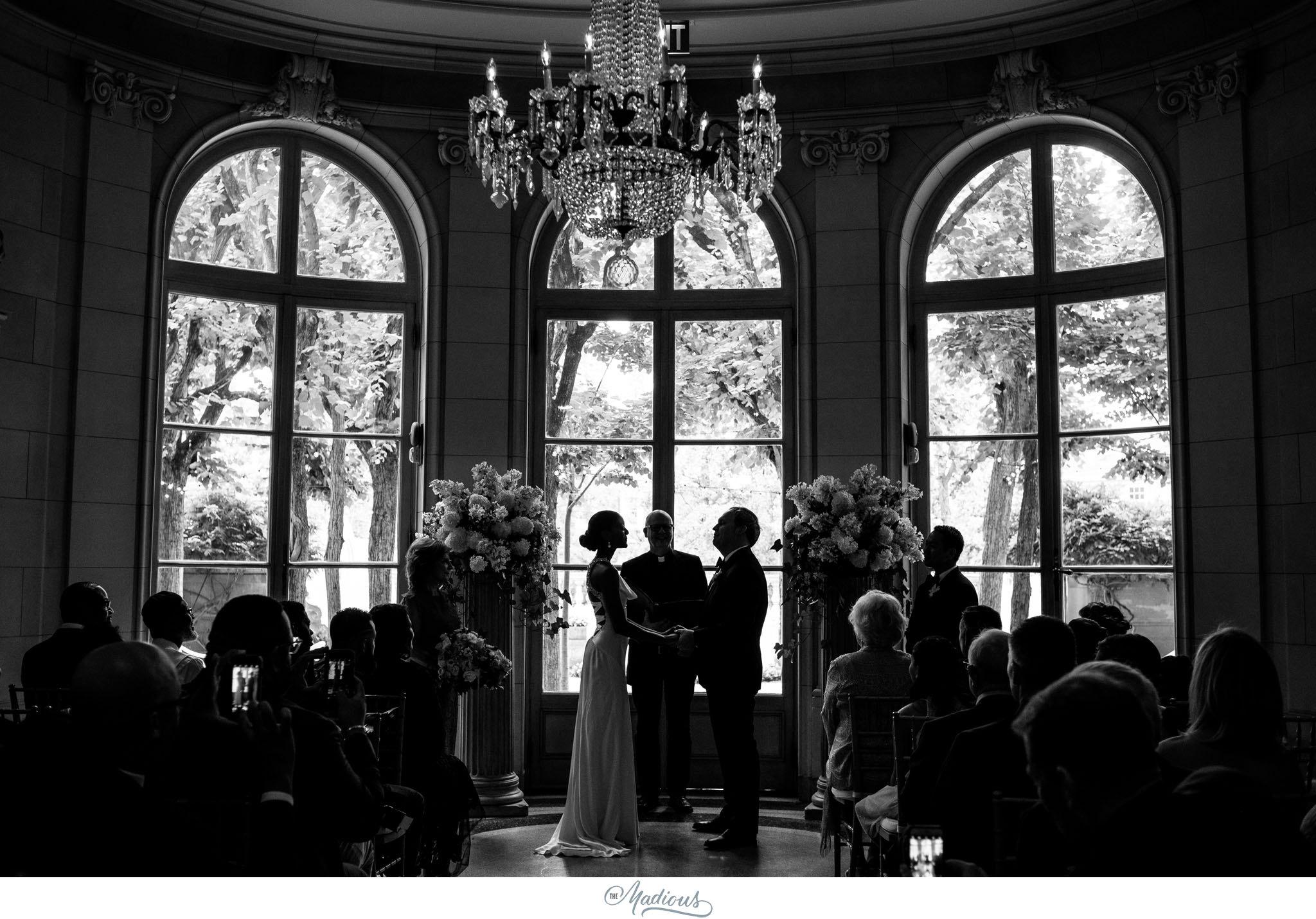 Meridian House DC Wedding_0032.JPG