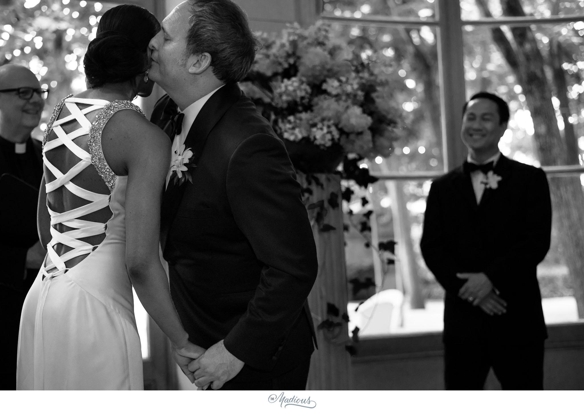 Meridian House DC Wedding_0034.JPG