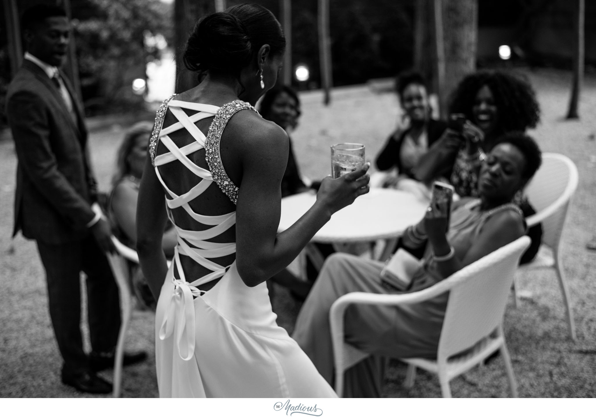 Meridian House DC Wedding_0040.JPG