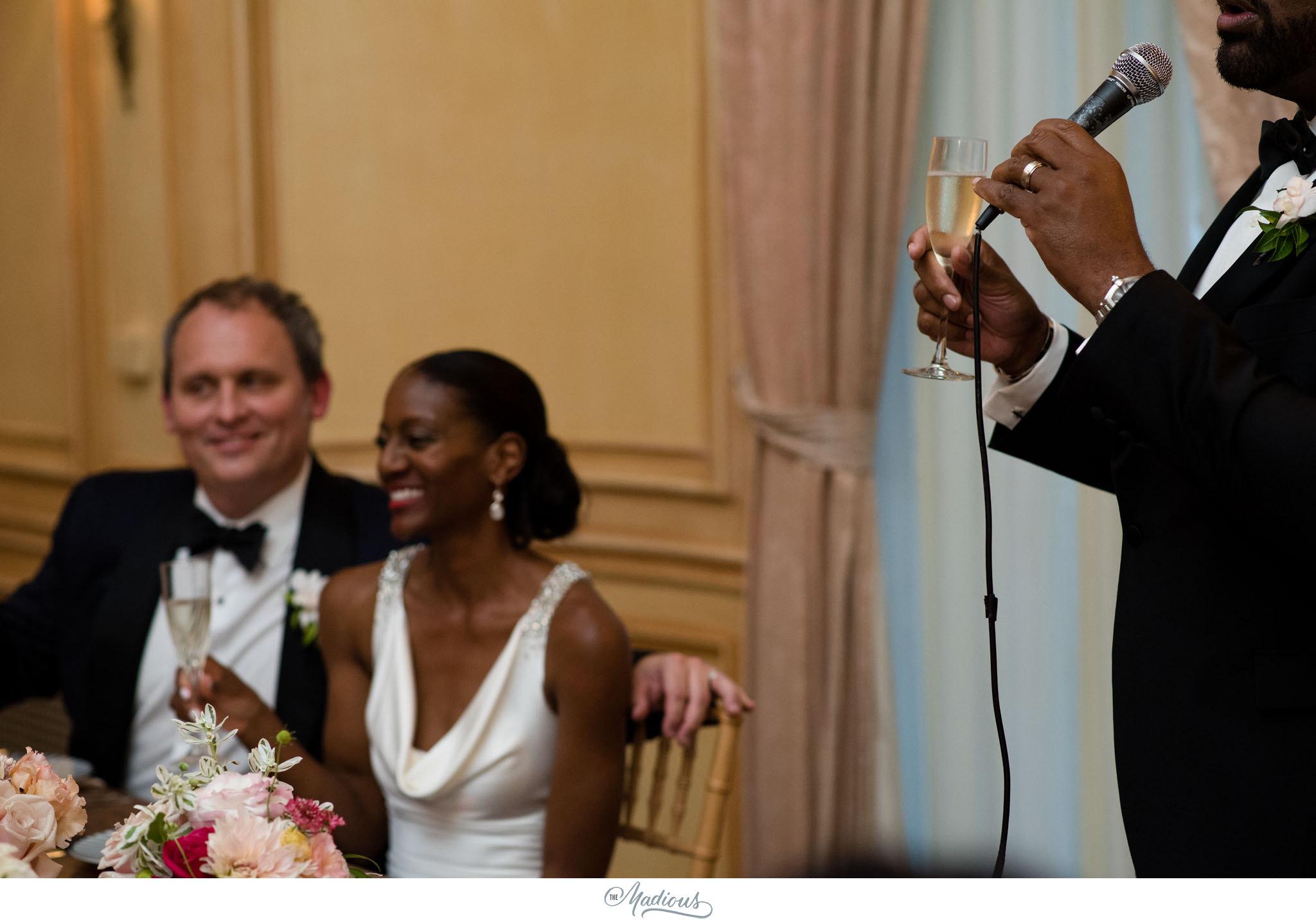Meridian House DC Wedding_0044.JPG