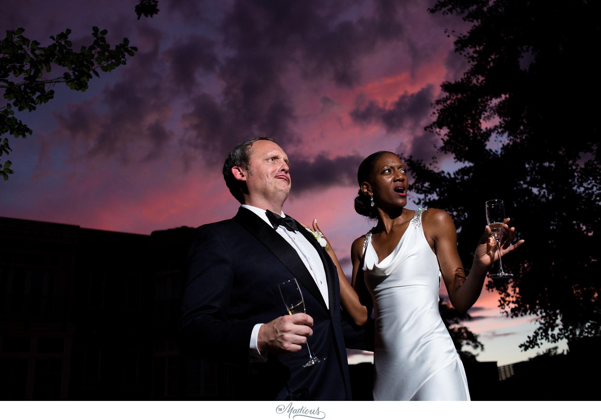 Meridian House DC Wedding_0047.JPG