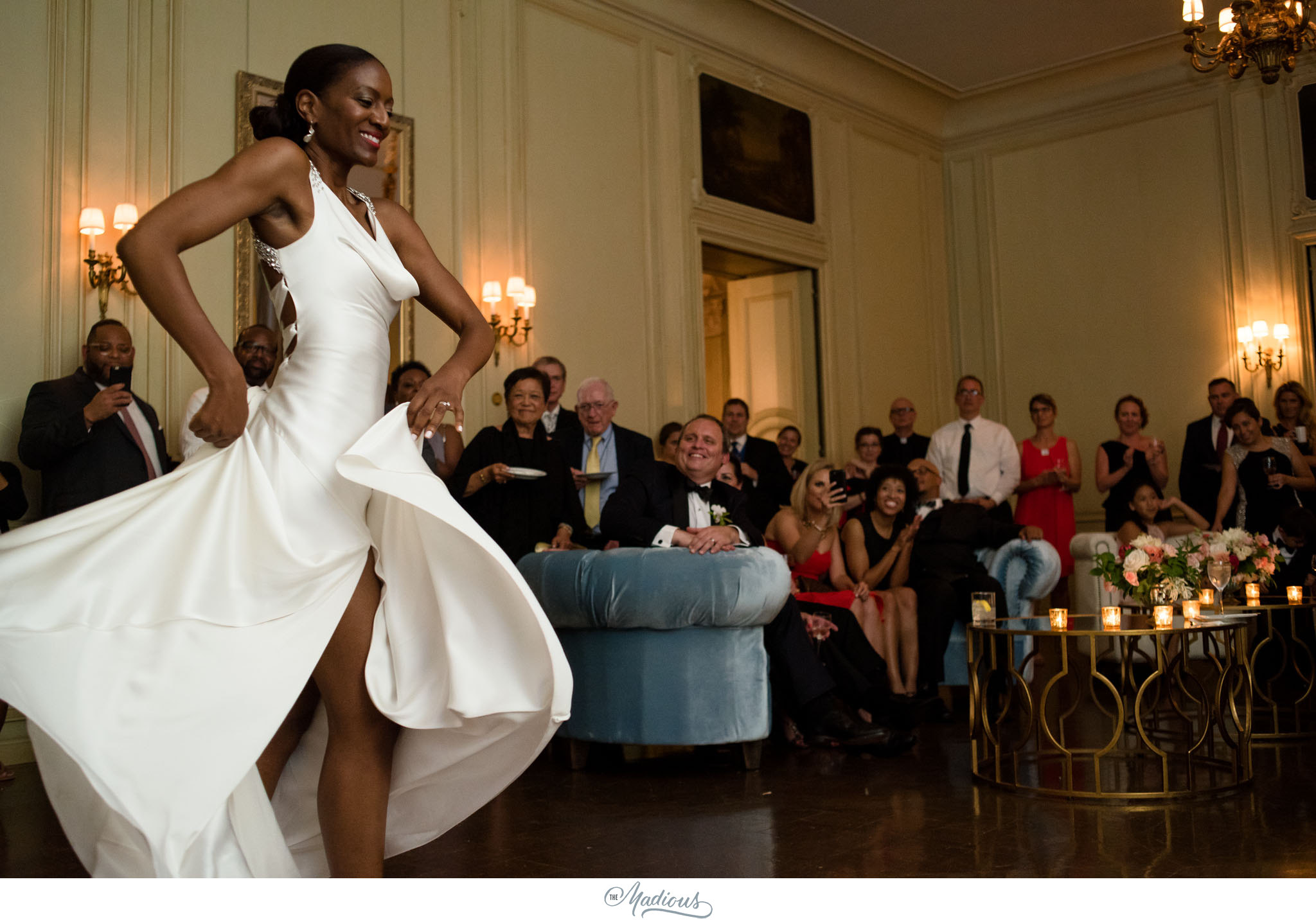 Meridian House DC Wedding_0049.JPG