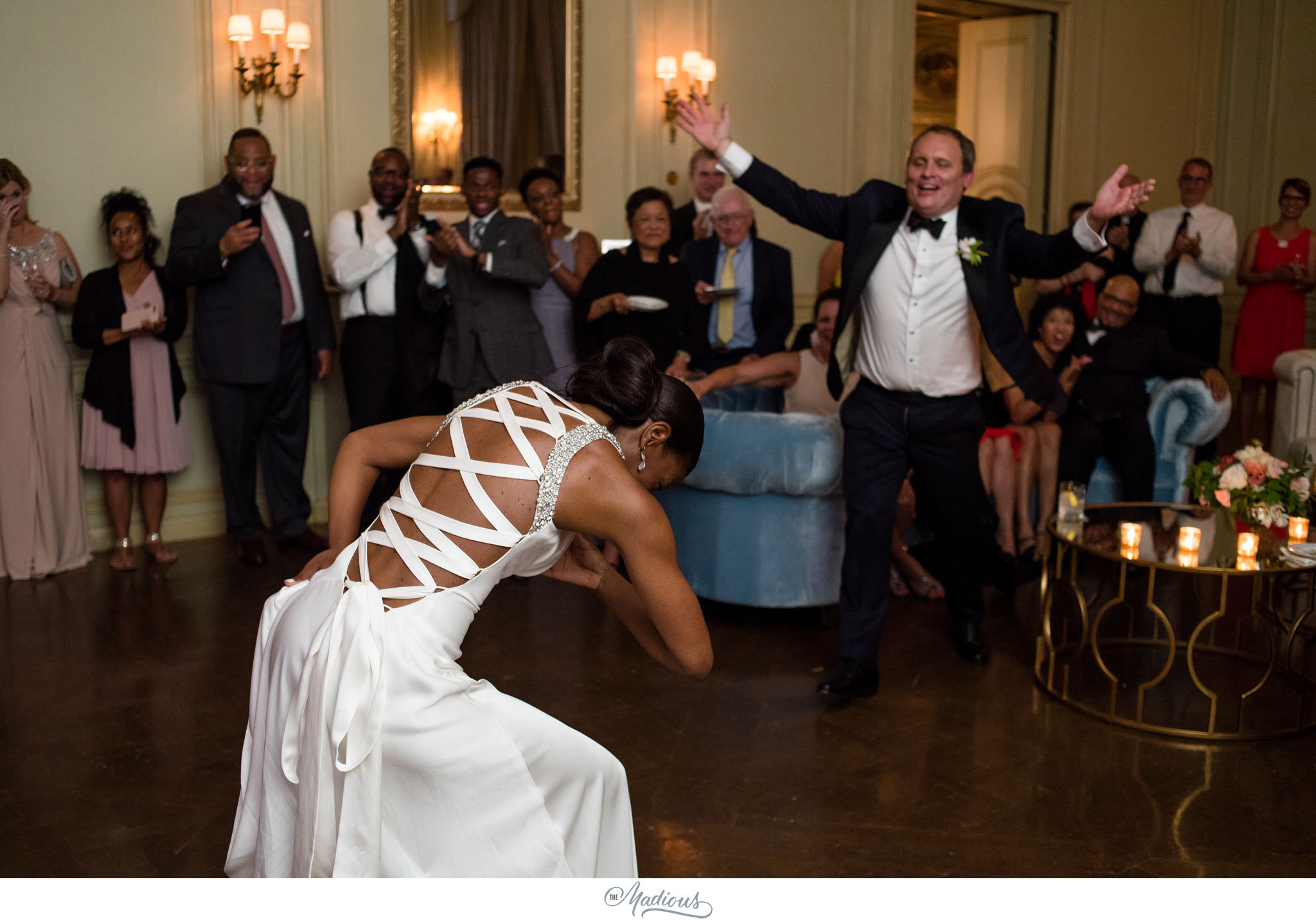Meridian House DC Wedding_0050.JPG