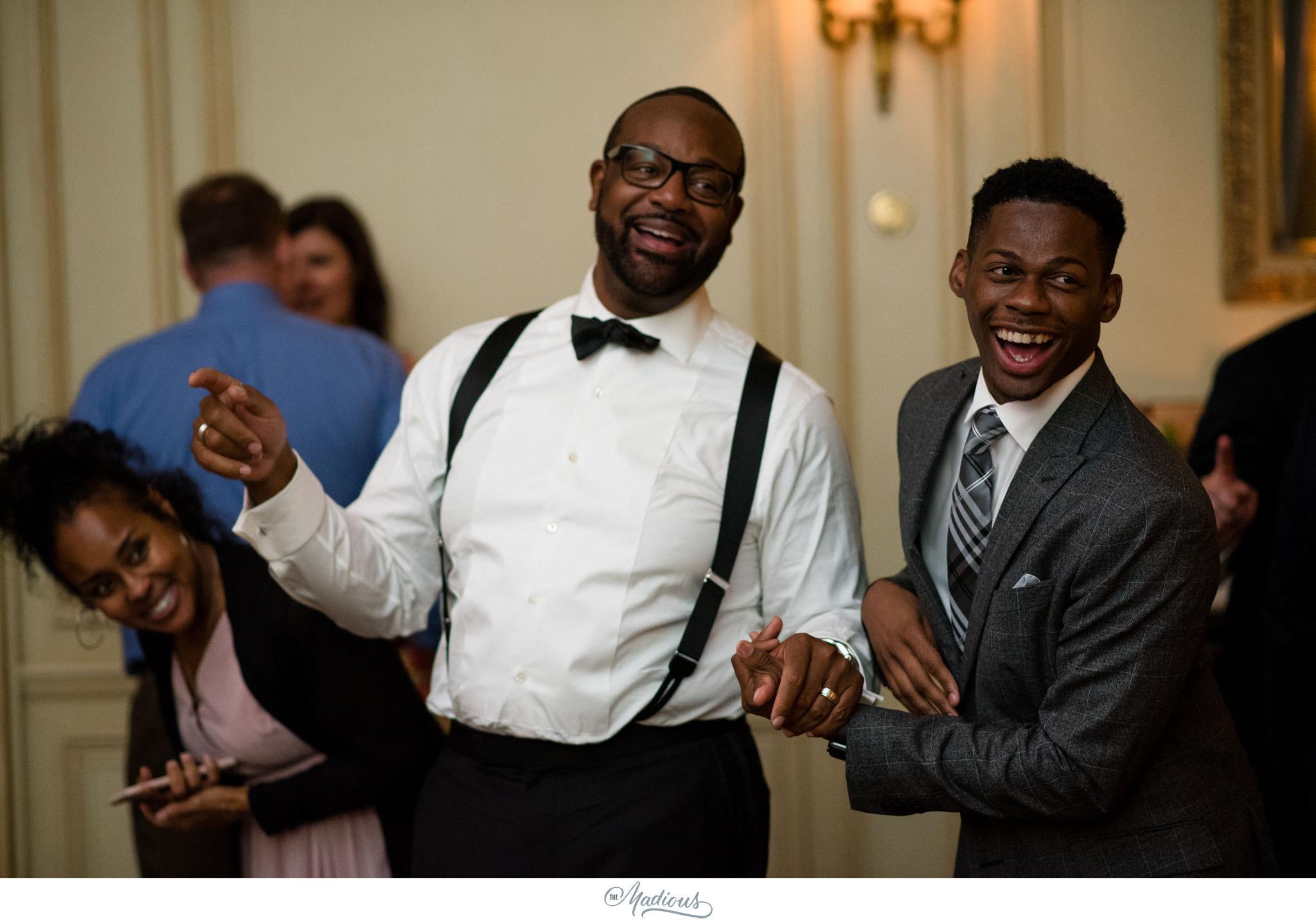 Meridian House DC Wedding_0051.JPG