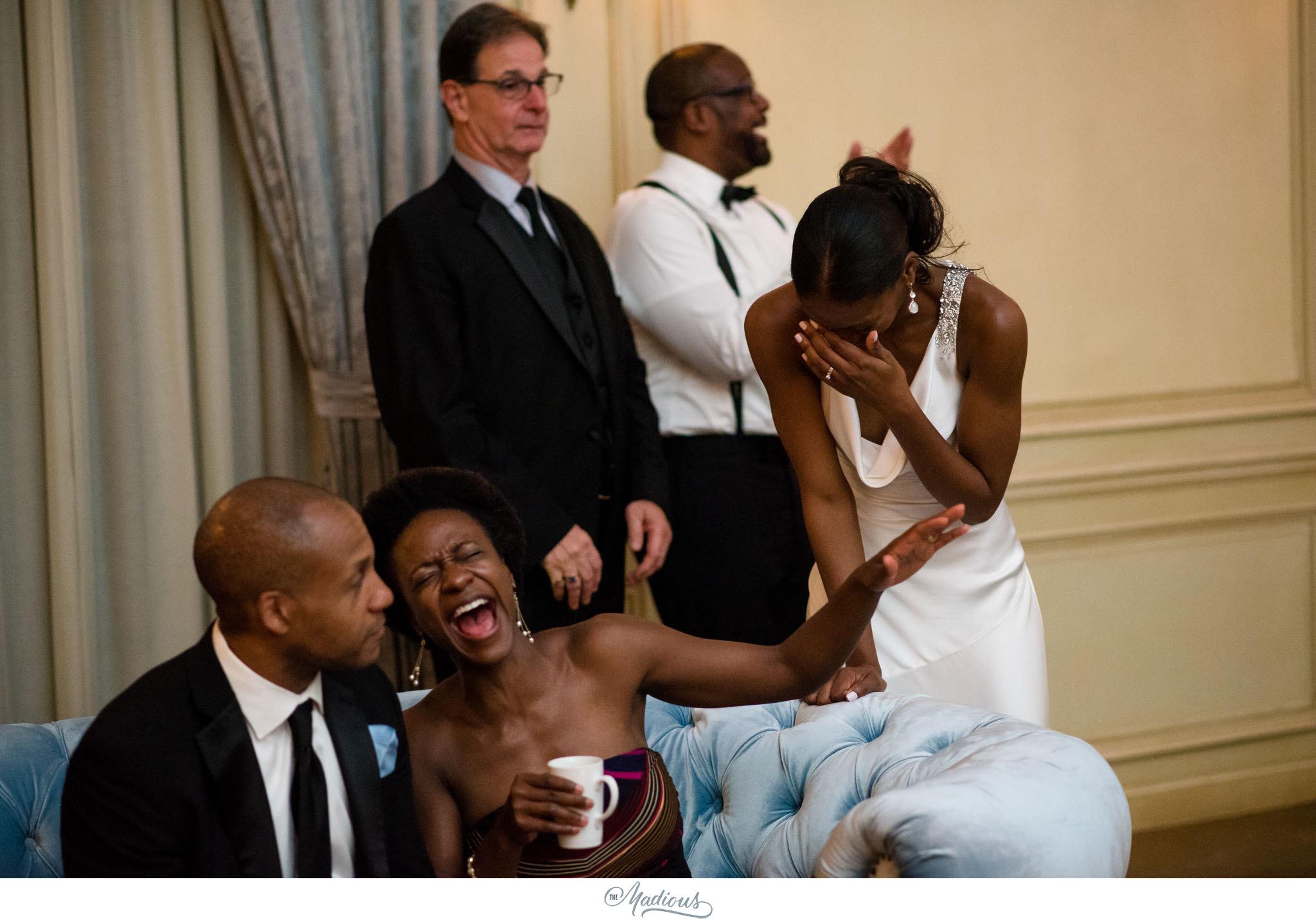 Meridian House DC Wedding_0052.JPG