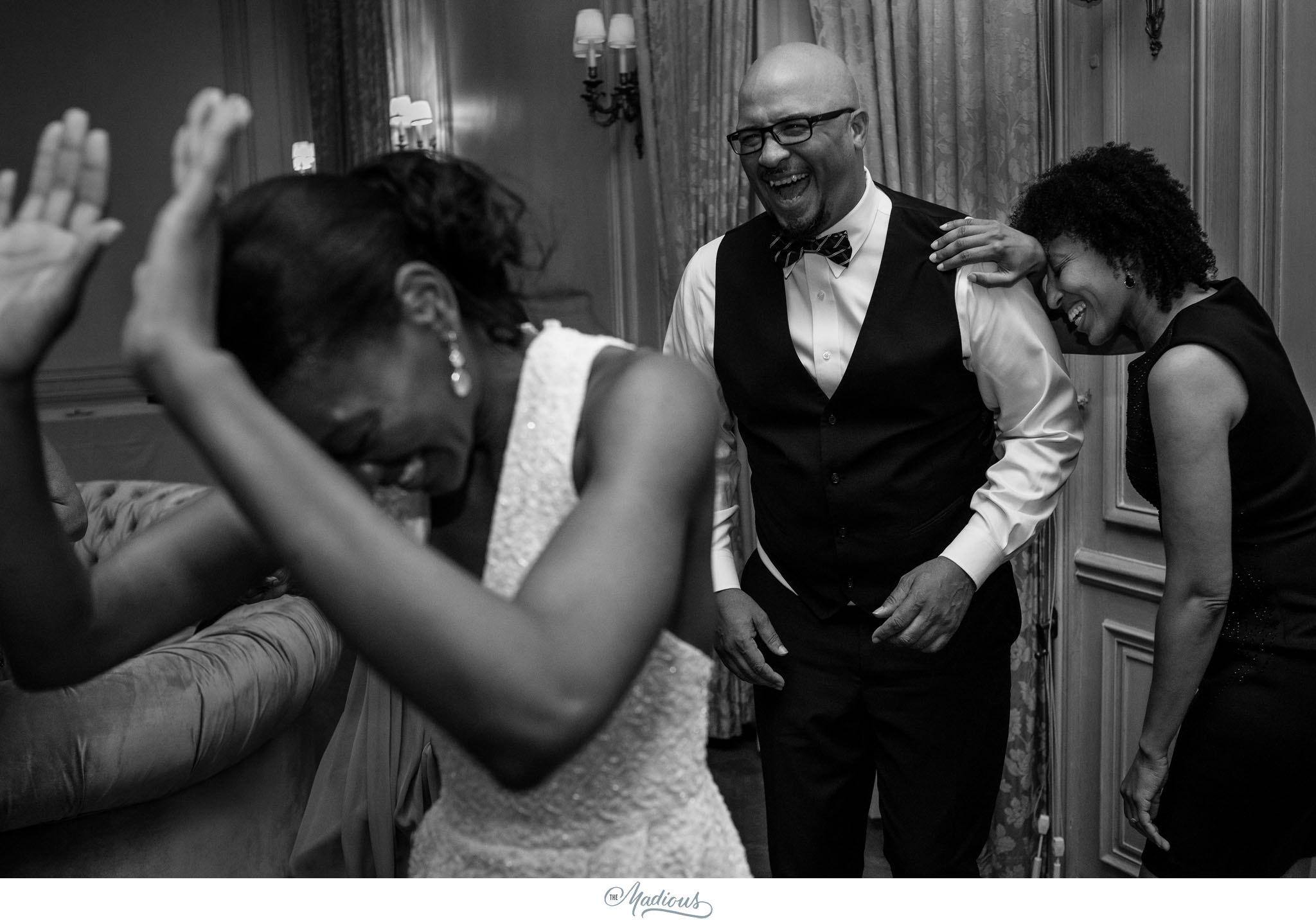 Meridian House DC Wedding_0057.JPG