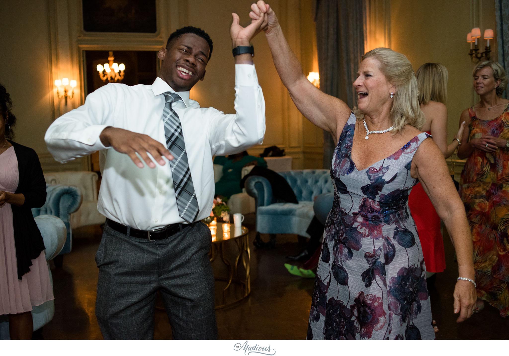 Meridian House DC Wedding_0058.JPG