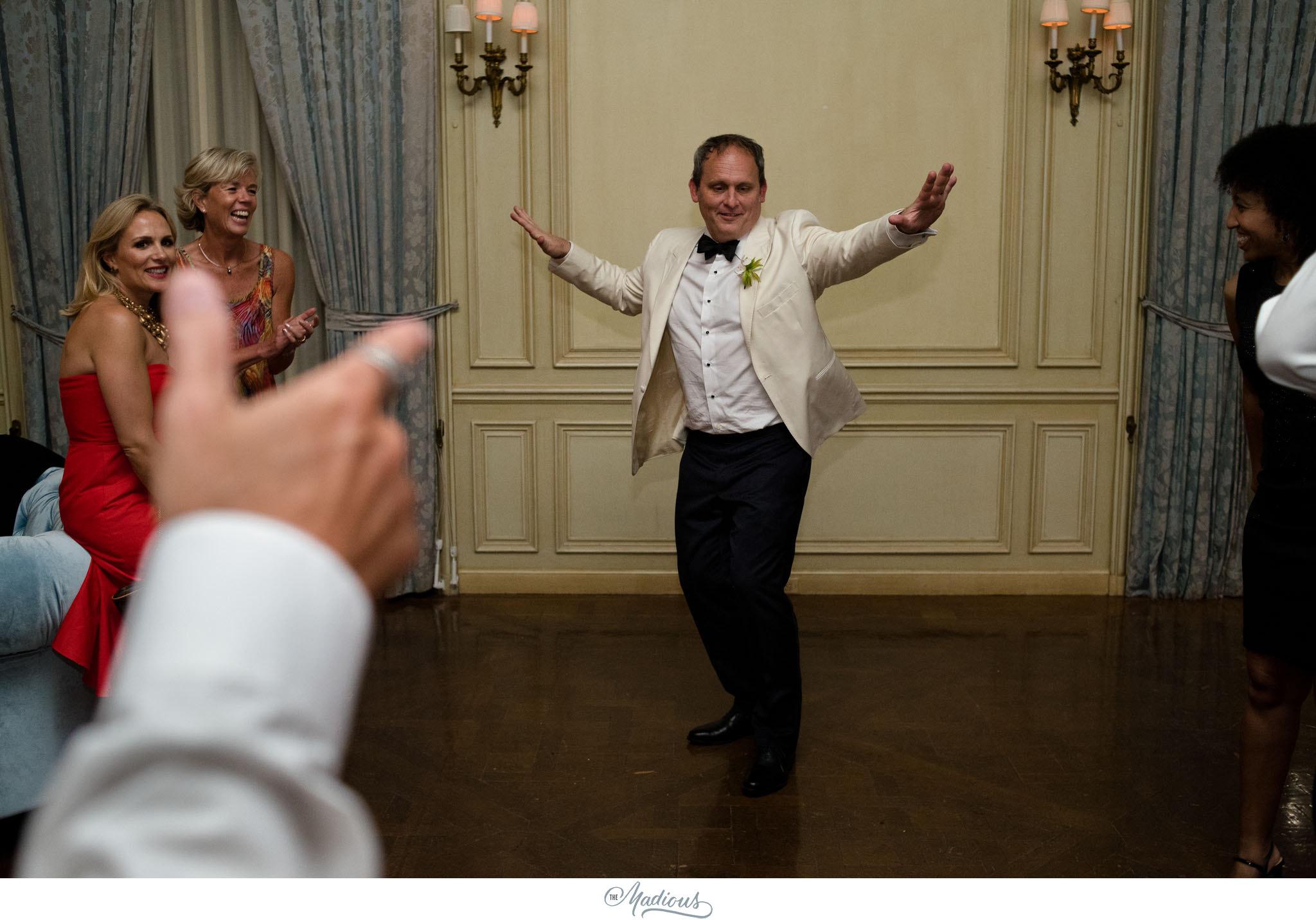Meridian House DC Wedding_0059.JPG