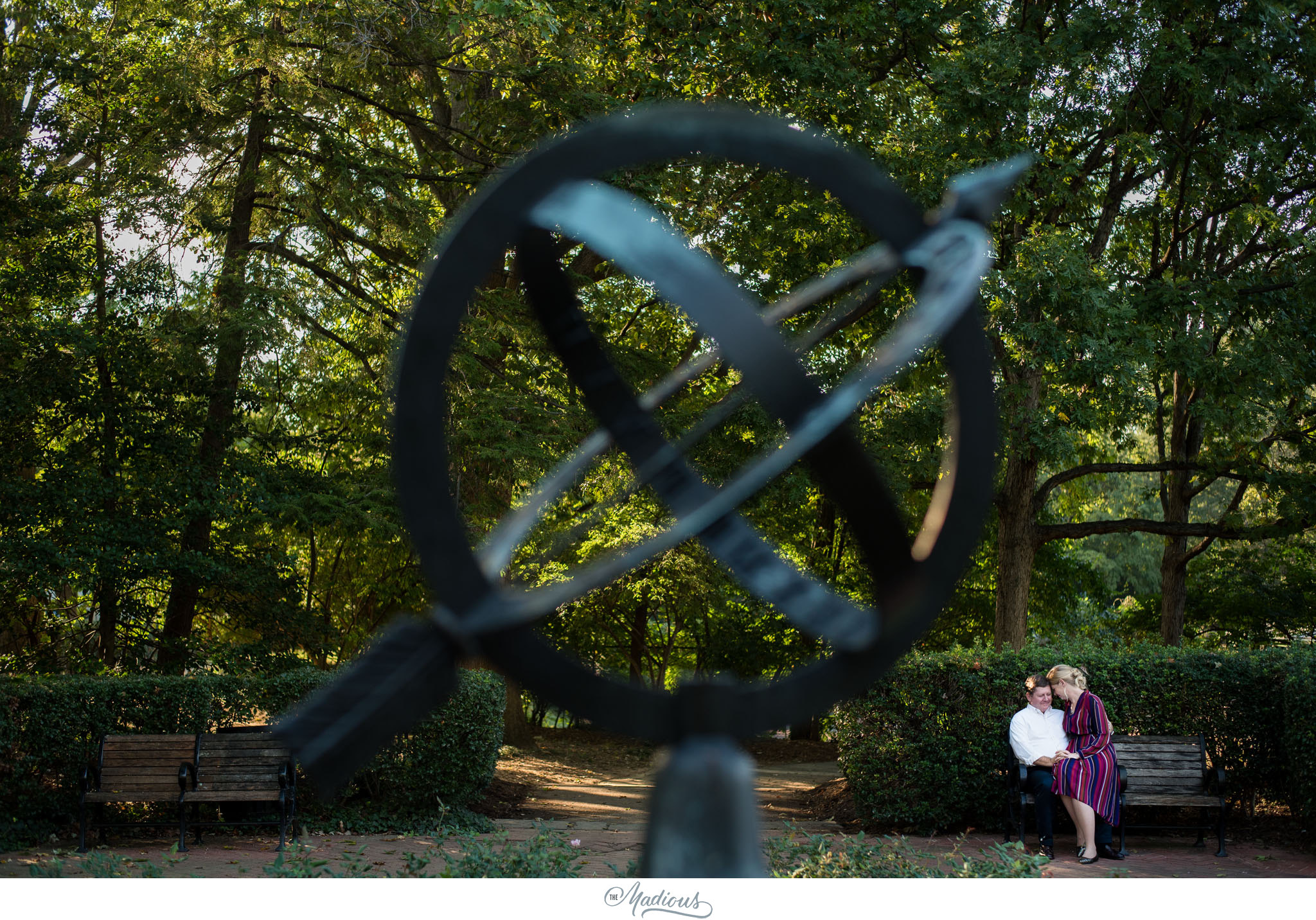 Dumbarton Oaks Park engagement, DC engagement session, 0001.JPG