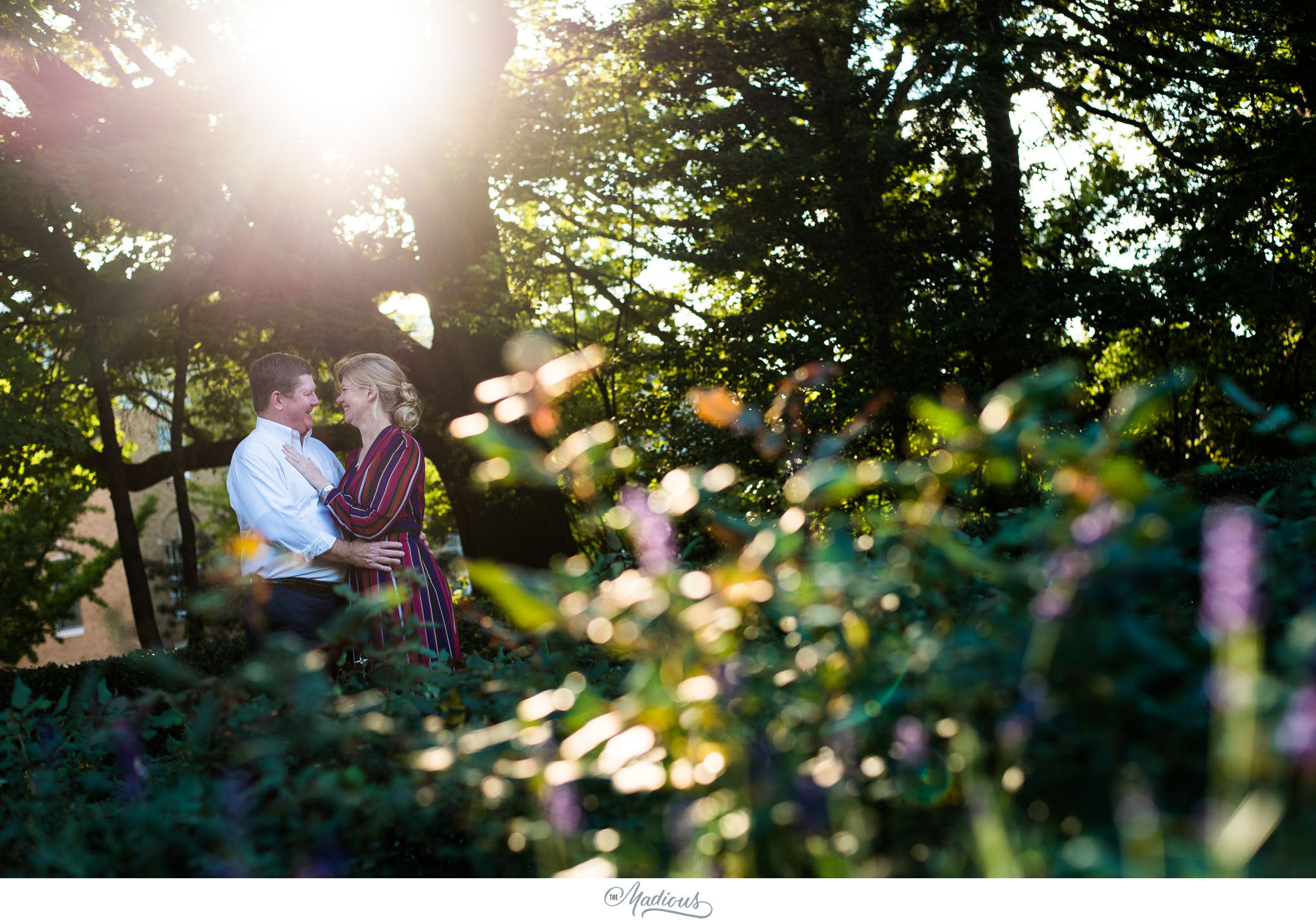 Dumbarton Oaks Park engagement, DC engagement session, 0003.JPG