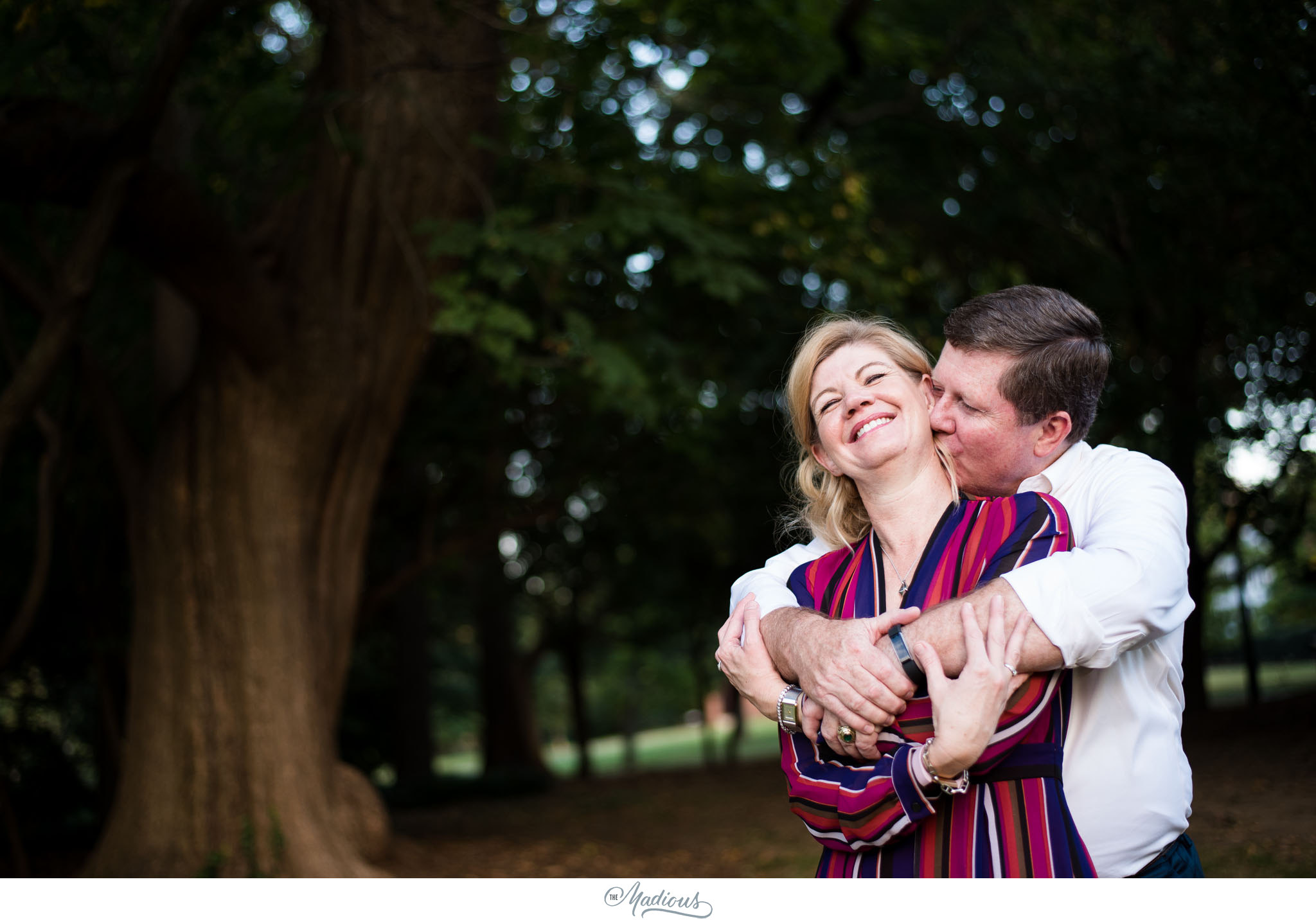 Dumbarton Oaks Park engagement, DC engagement session, 0006.JPG