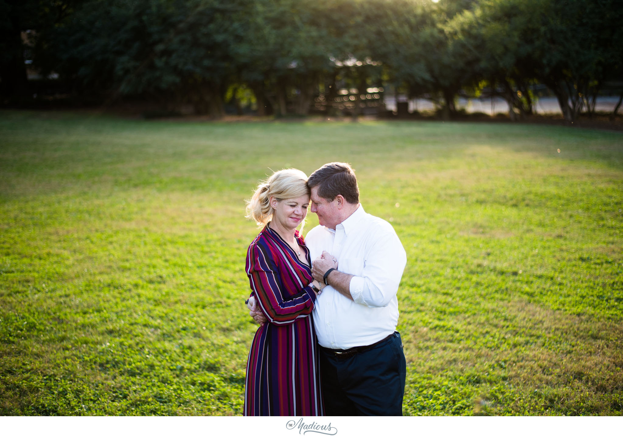 Dumbarton Oaks Park engagement, DC engagement session, 0007.JPG