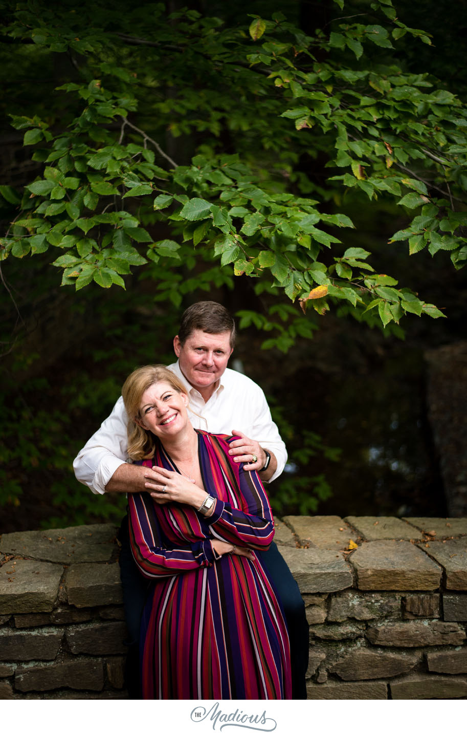 Dumbarton Oaks Park engagement, DC engagement session, 0011.JPG