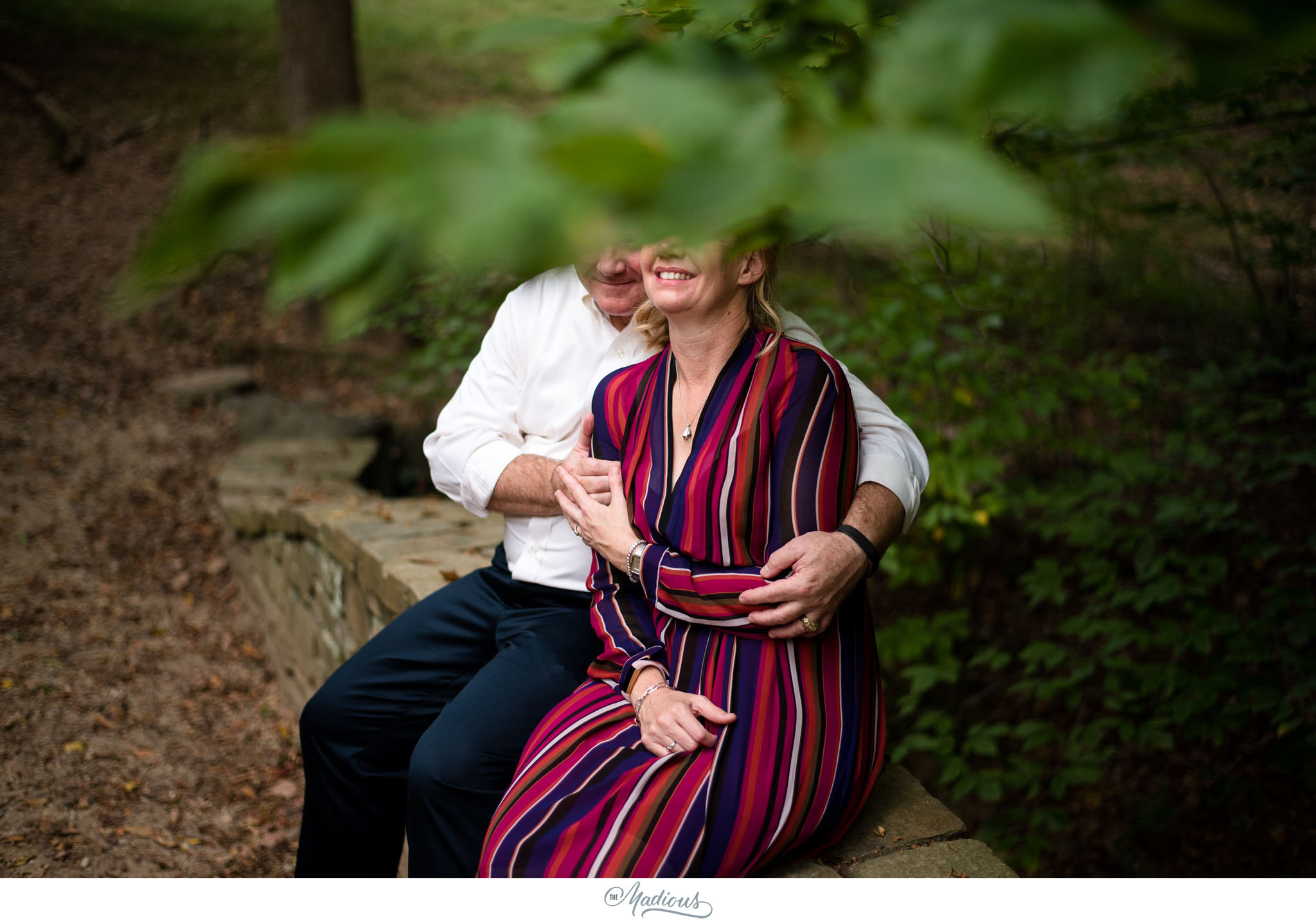 Dumbarton Oaks Park engagement, DC engagement session, 0012.JPG