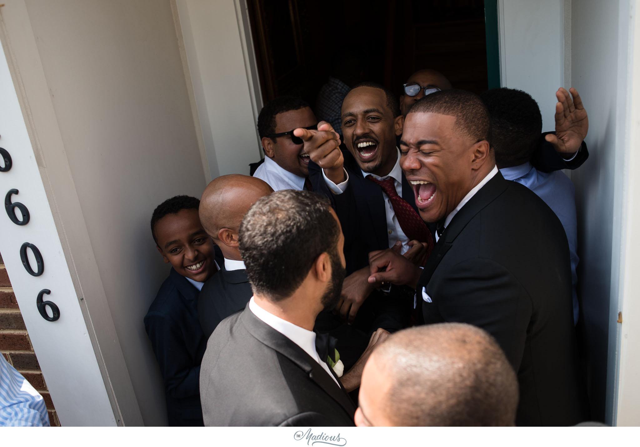 nmwa wedding, women in the arts wedding, ethiopian wedding, dc wedding 0048.JPG