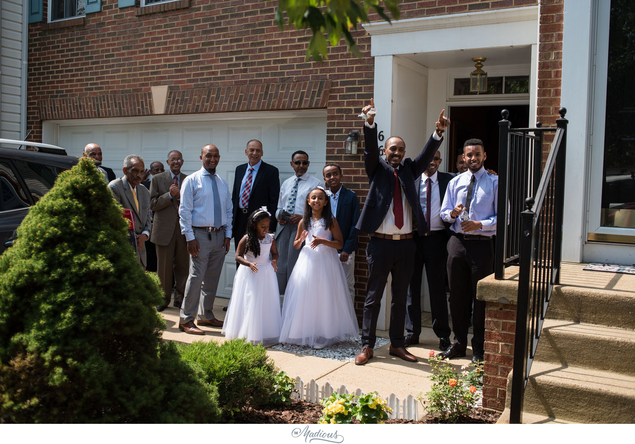 nmwa wedding, women in the arts wedding, ethiopian wedding, dc wedding 0046.JPG