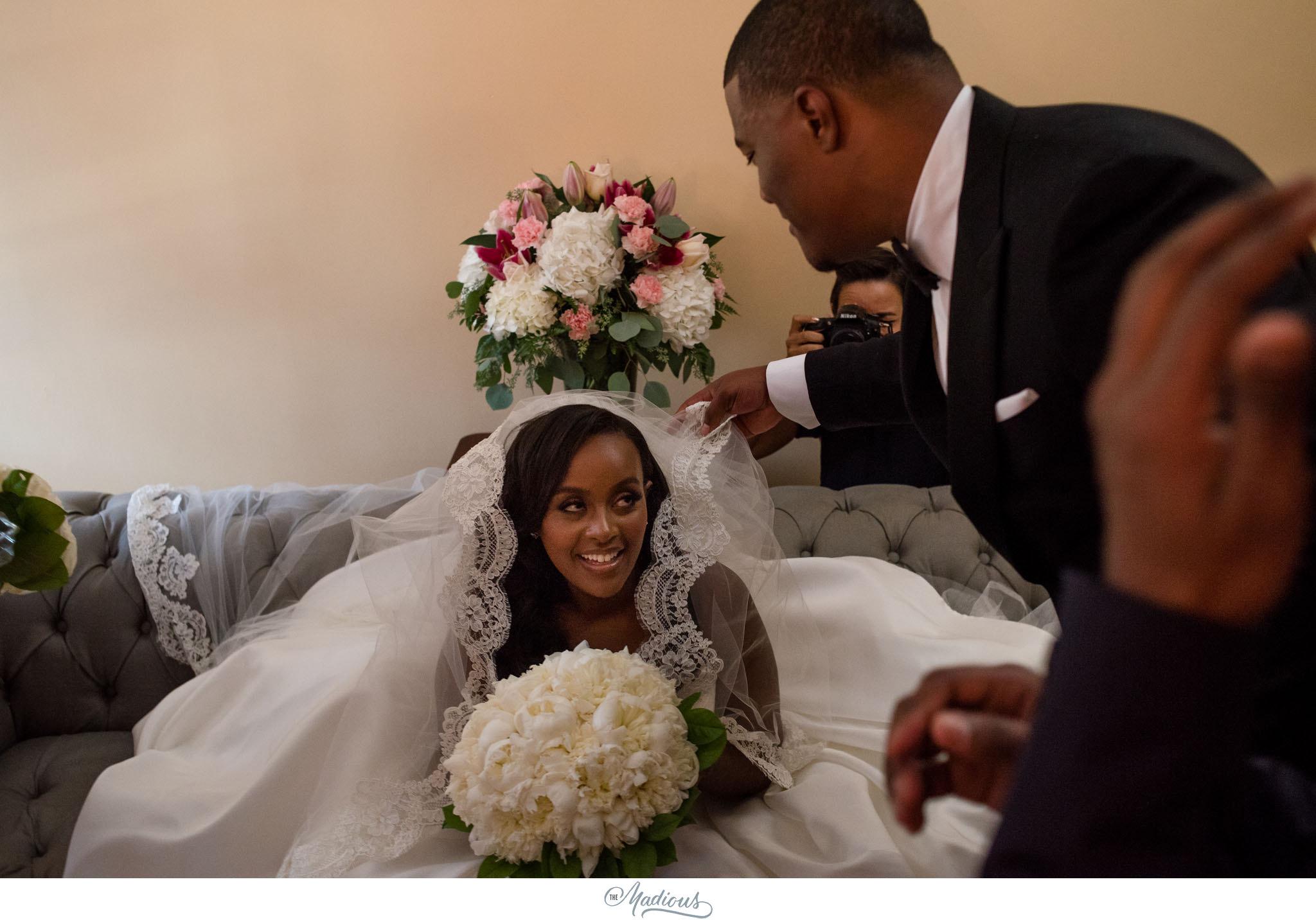 nmwa wedding, women in the arts wedding, ethiopian wedding, dc wedding 0050.JPG