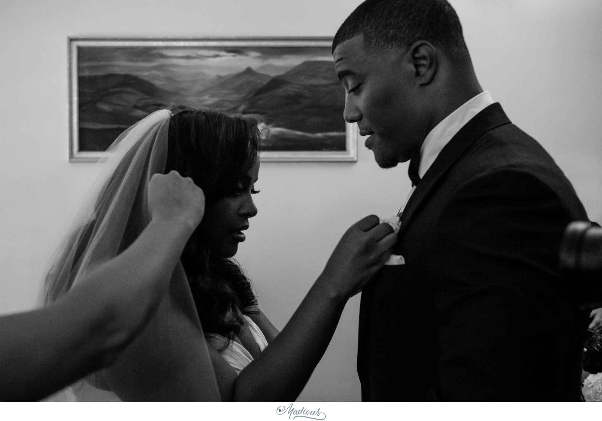 nmwa wedding, women in the arts wedding, ethiopian wedding, dc wedding 0051.JPG