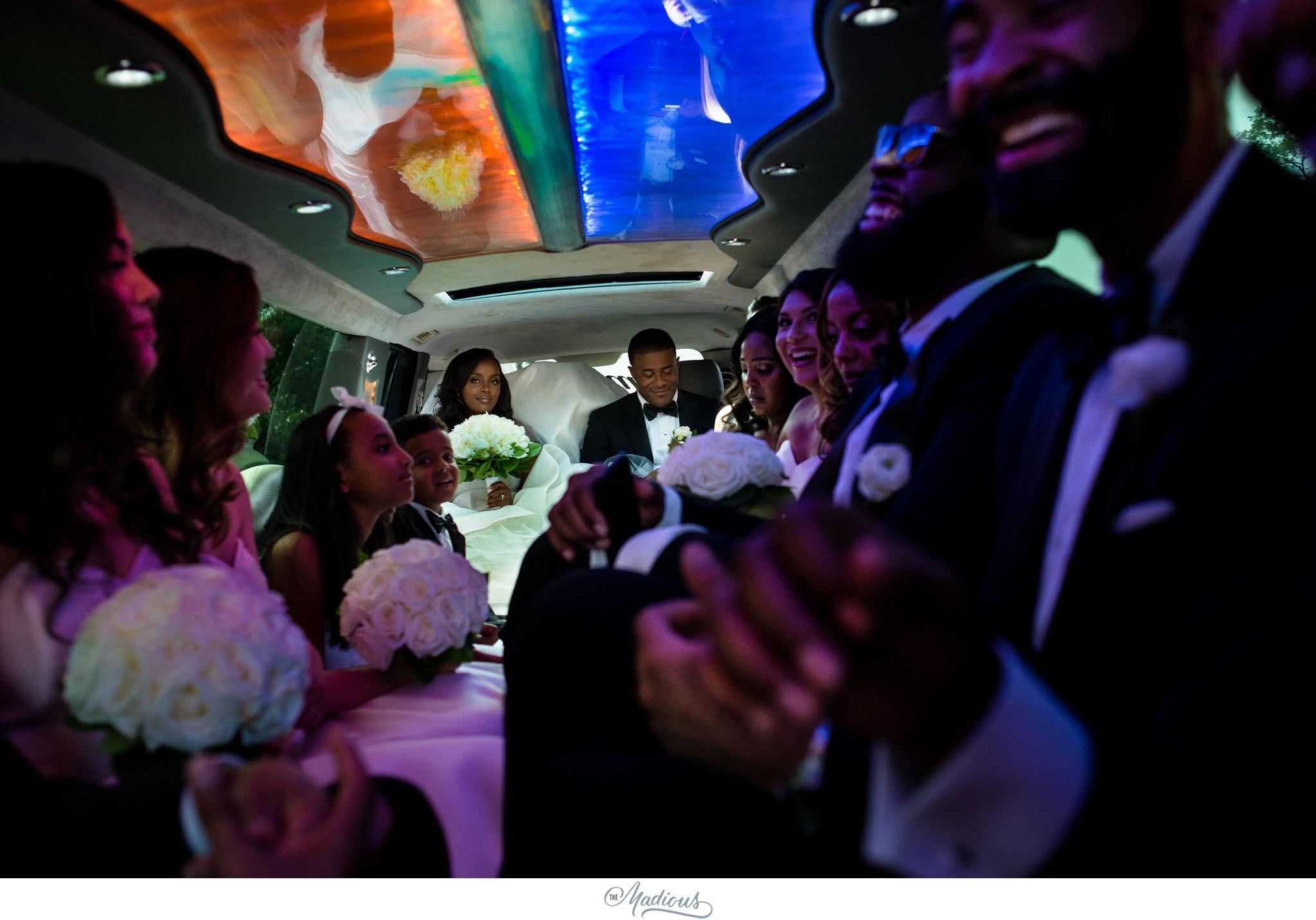 nmwa wedding, women in the arts wedding, ethiopian wedding, dc wedding 0057.JPG