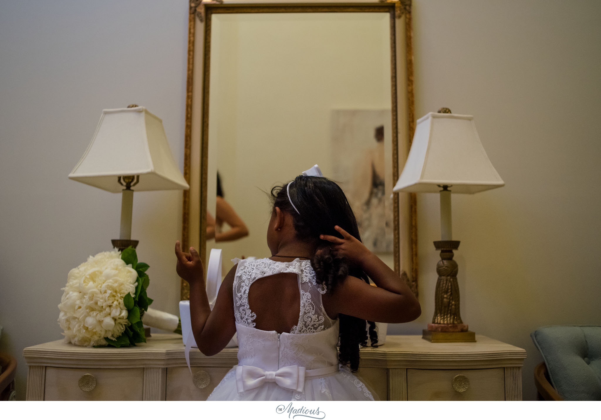 nmwa wedding, women in the arts wedding, ethiopian wedding, dc wedding 0061.JPG