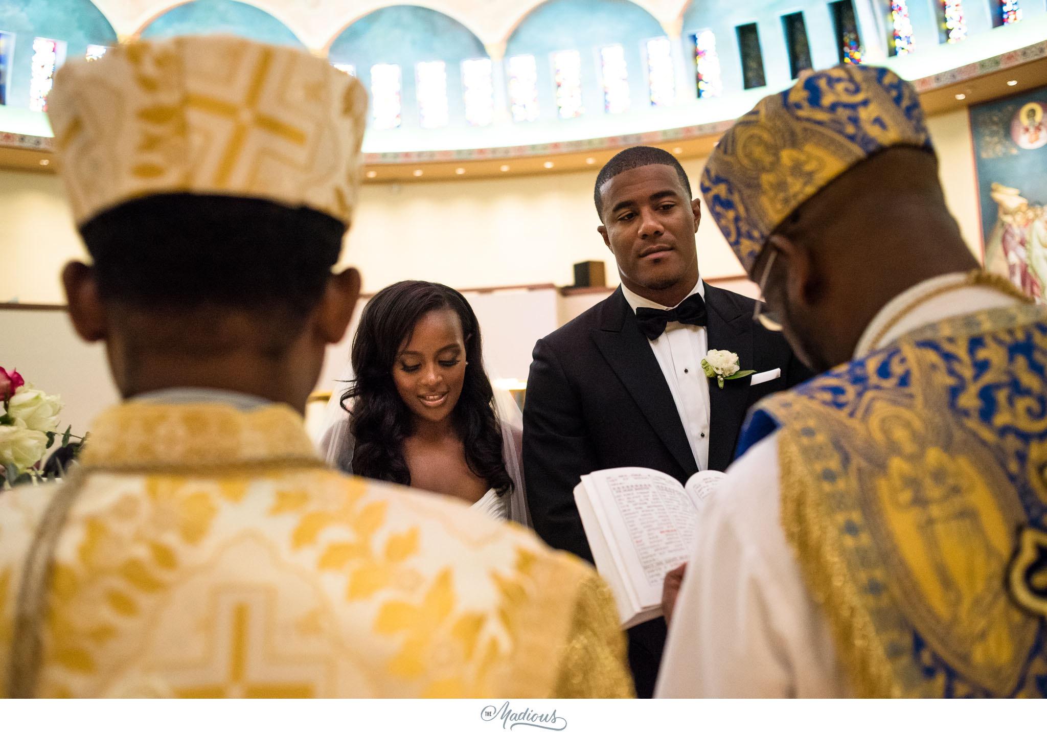 nmwa wedding, women in the arts wedding, ethiopian wedding, dc wedding 0085.JPG