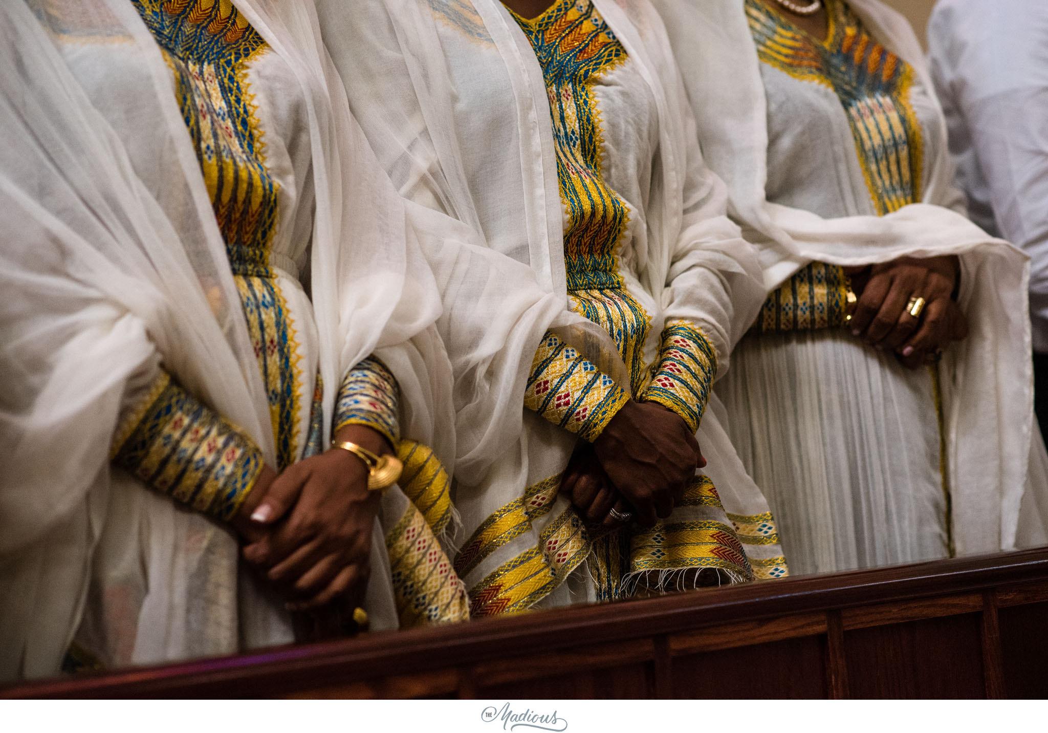 nmwa wedding, women in the arts wedding, ethiopian wedding, dc wedding 0089.JPG