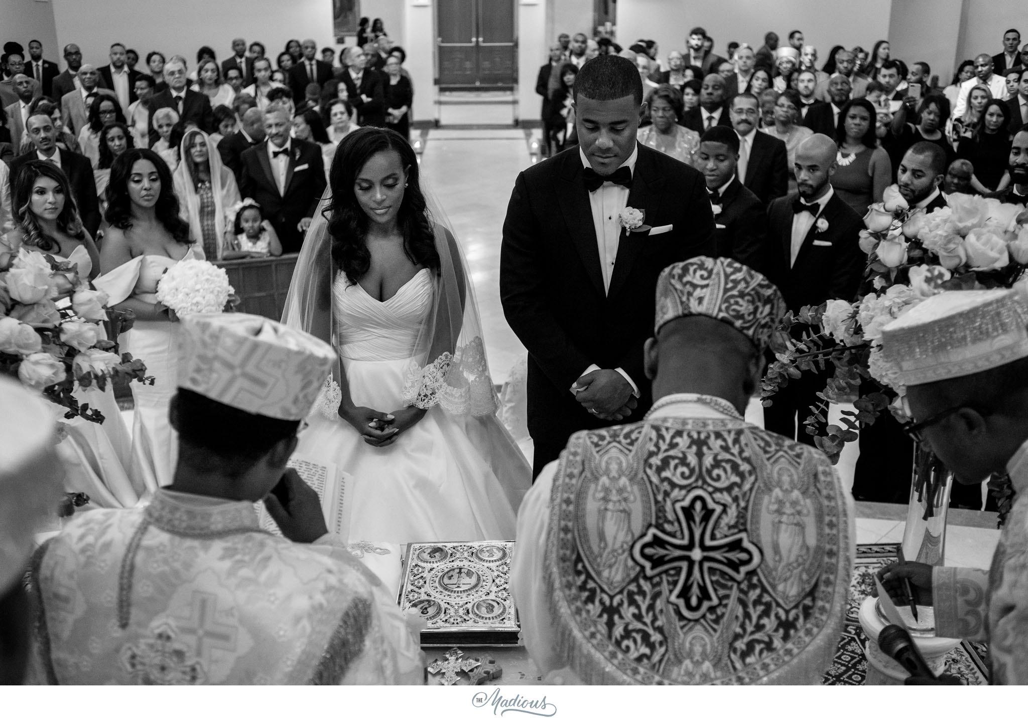nmwa wedding, women in the arts wedding, ethiopian wedding, dc wedding 0090.JPG