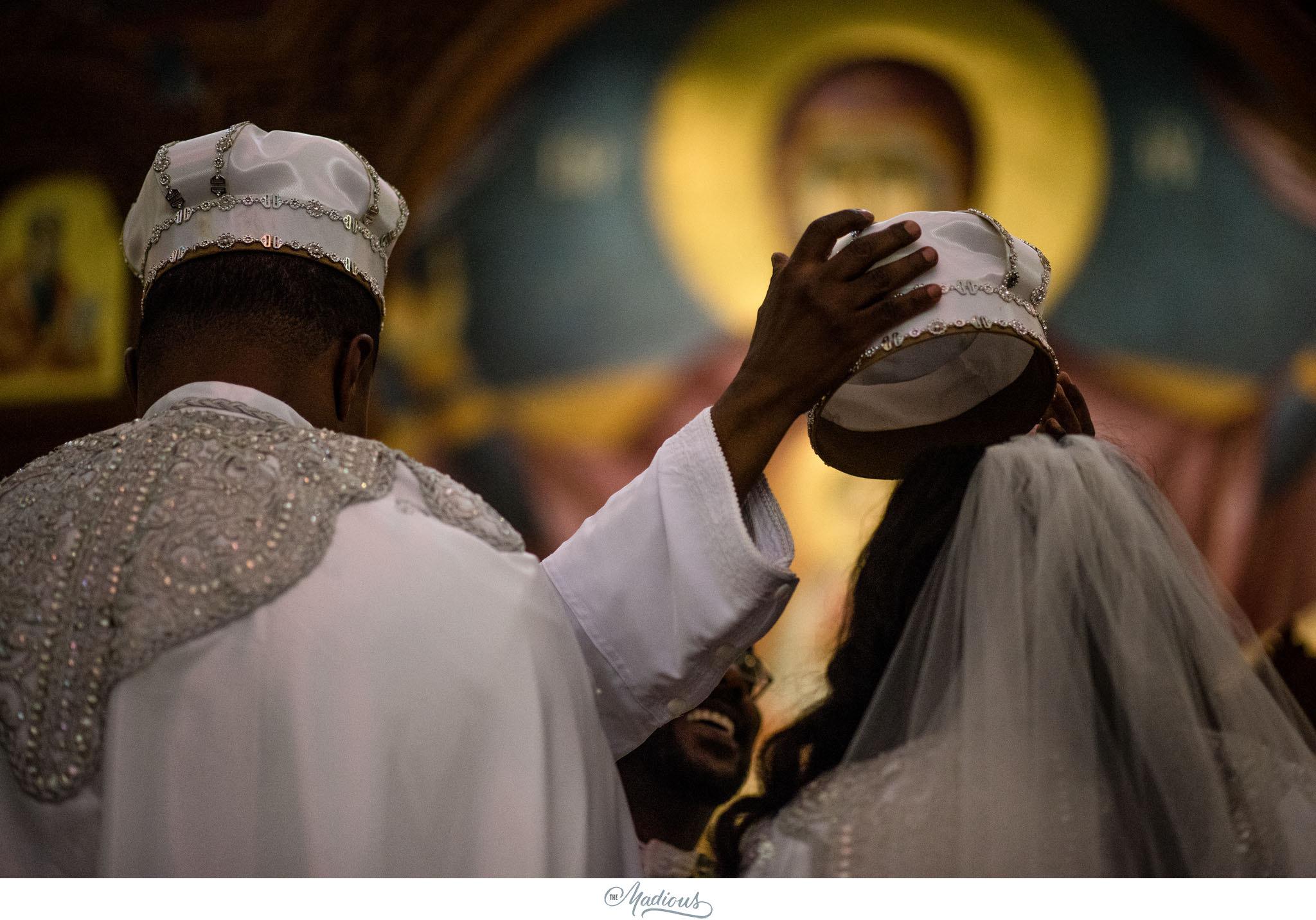 nmwa wedding, women in the arts wedding, ethiopian wedding, dc wedding 0094.JPG