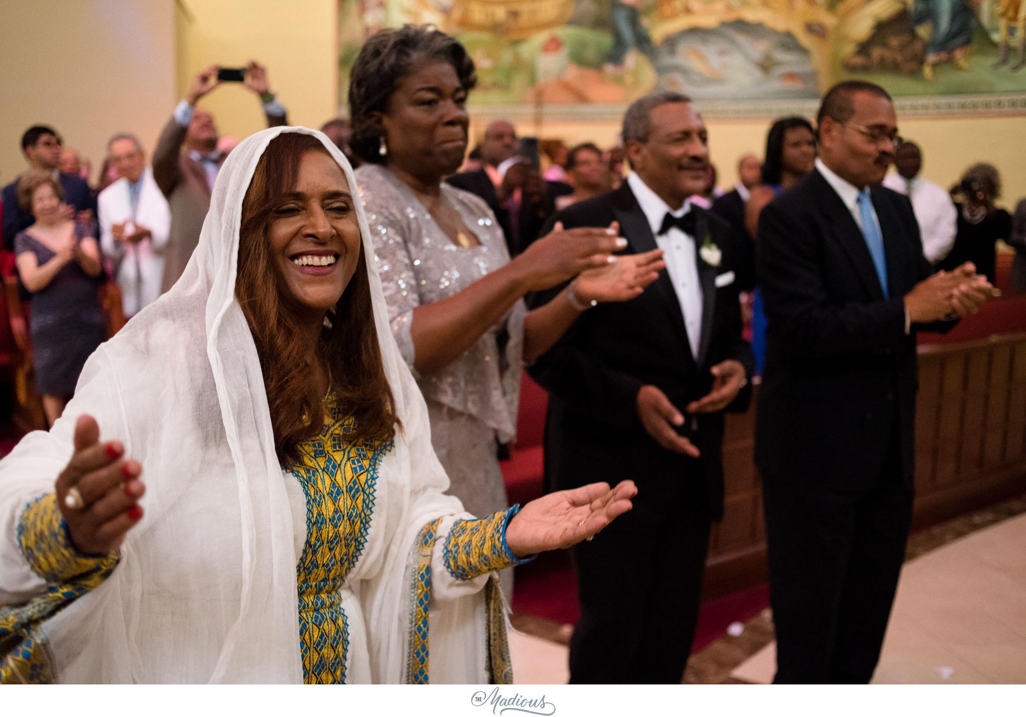 nmwa wedding, women in the arts wedding, ethiopian wedding, dc wedding 0099.JPG