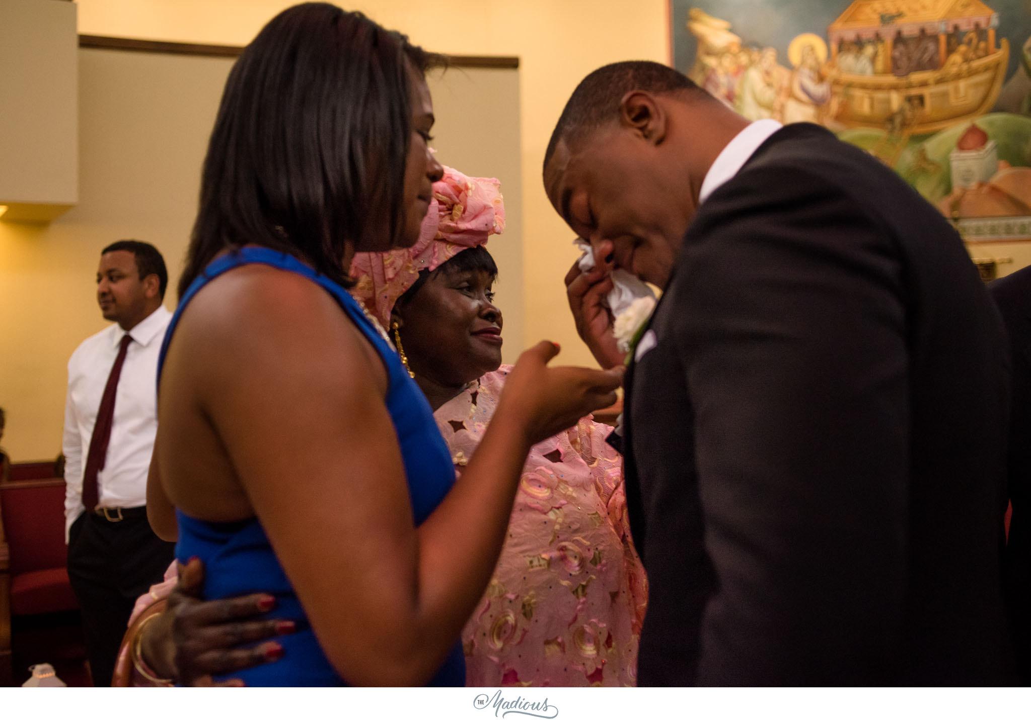 nmwa wedding, women in the arts wedding, ethiopian wedding, dc wedding 0110.JPG