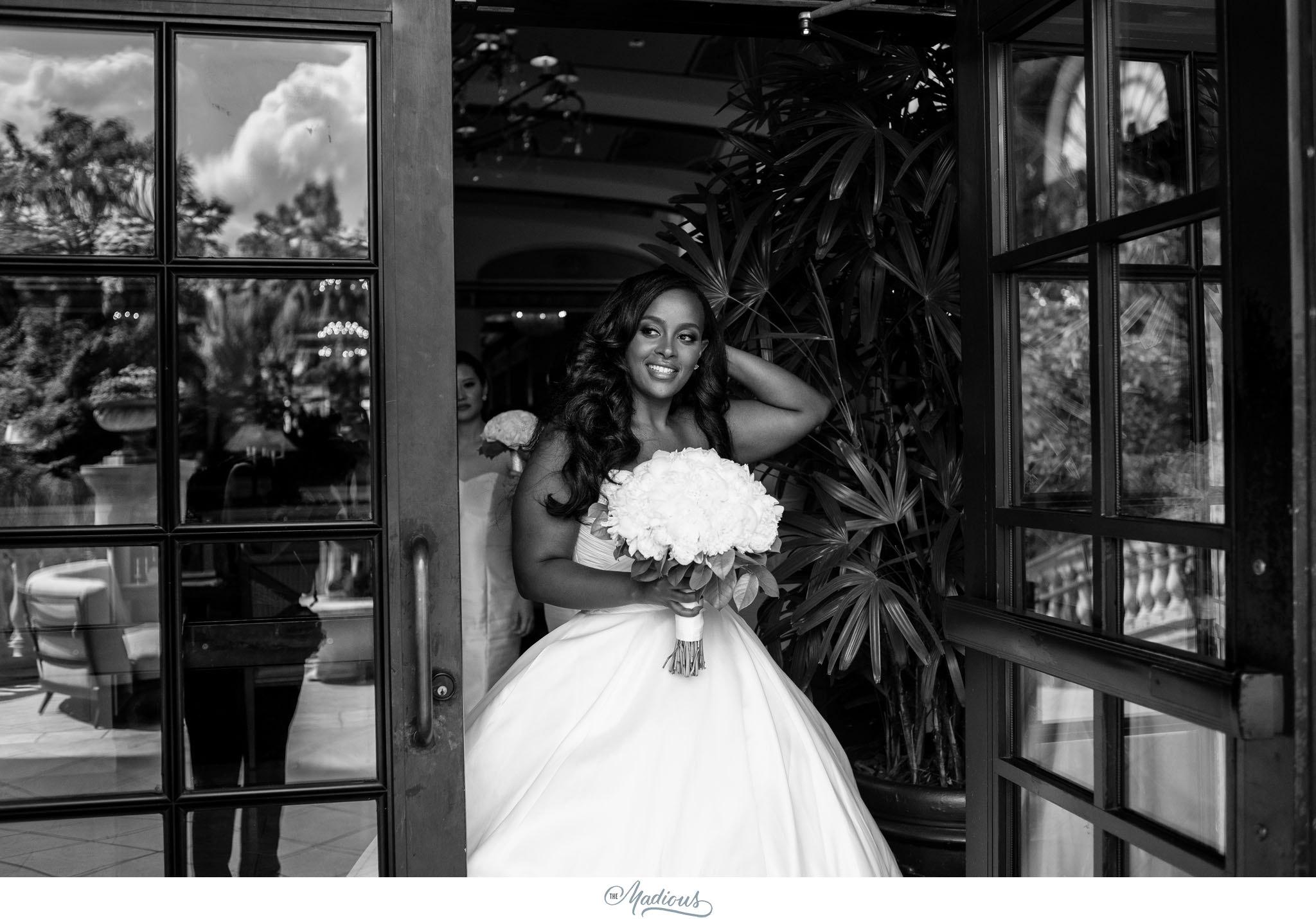 nmwa wedding, women in the arts wedding, ethiopian wedding, dc wedding 0122.JPG