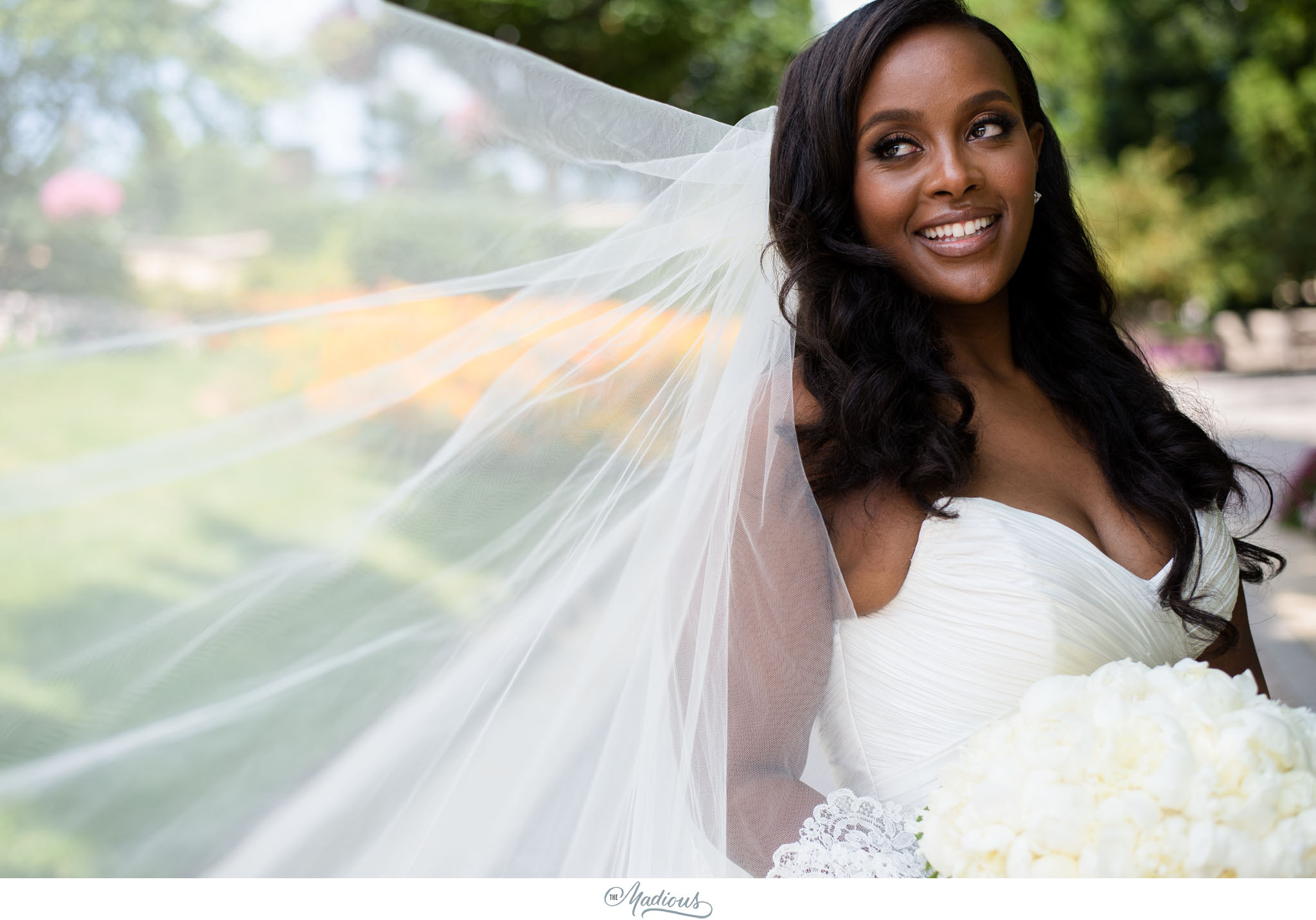 nmwa wedding, women in the arts wedding, ethiopian wedding, dc wedding 0123.JPG