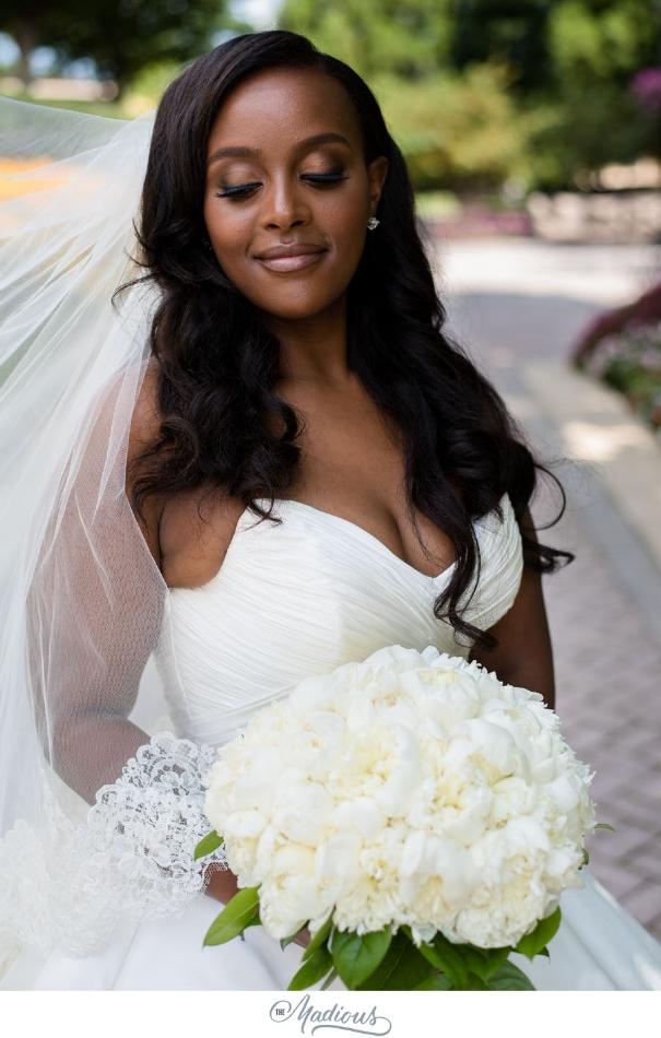 nmwa wedding, women in the arts wedding, ethiopian wedding, dc wedding 0124.JPG