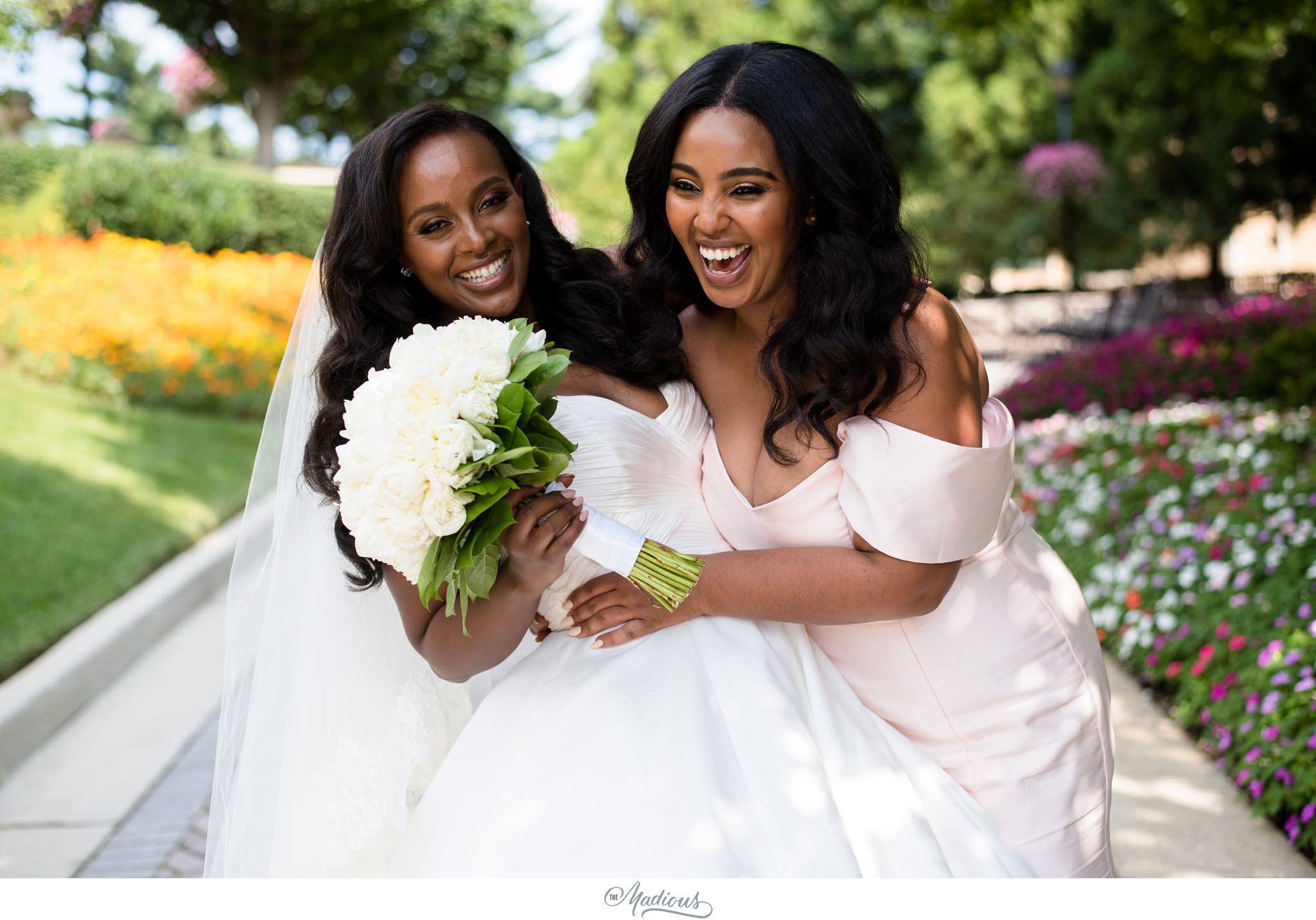 nmwa wedding, women in the arts wedding, ethiopian wedding, dc wedding 0127.JPG