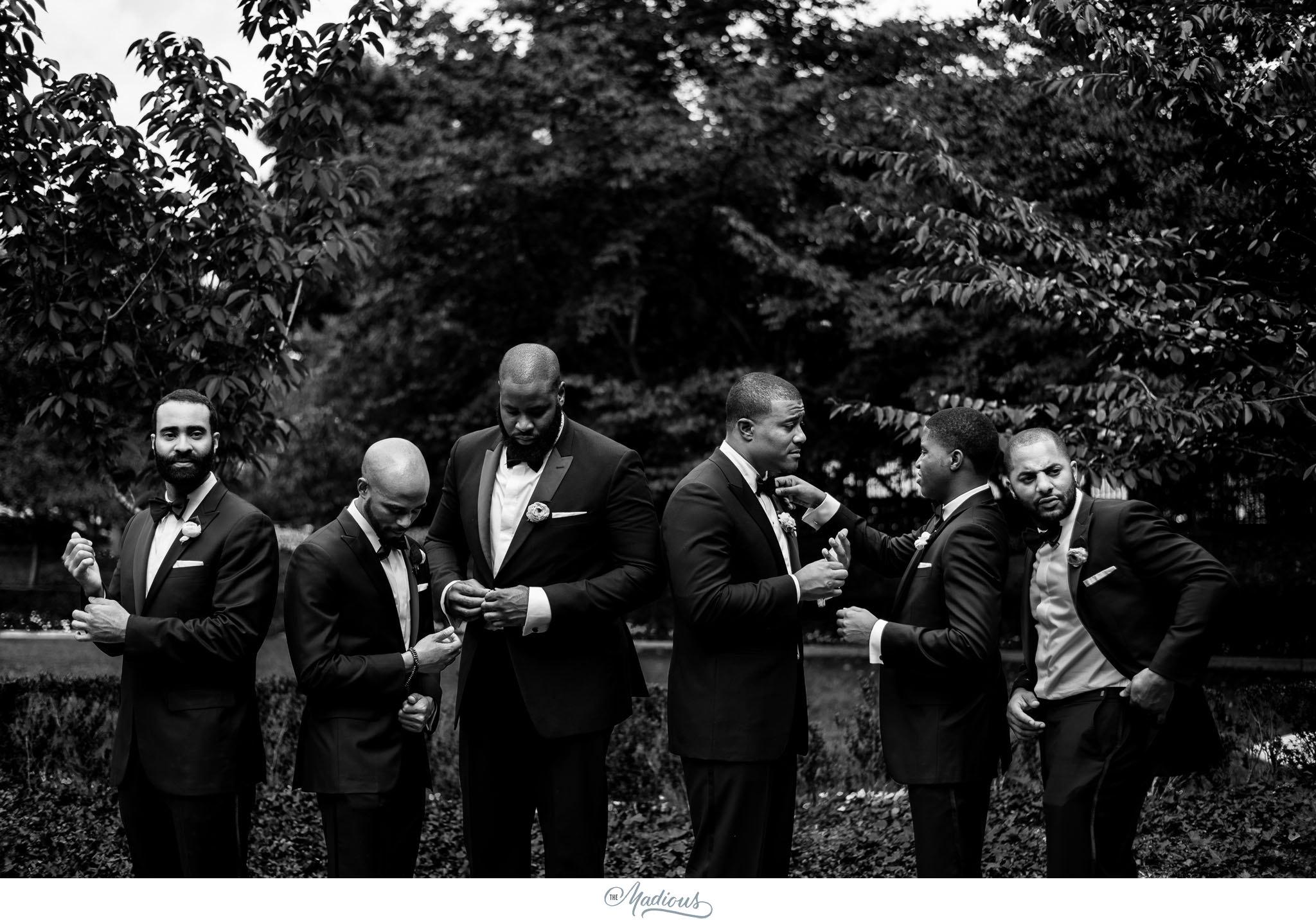 nmwa wedding, women in the arts wedding, ethiopian wedding, dc wedding 0135.JPG