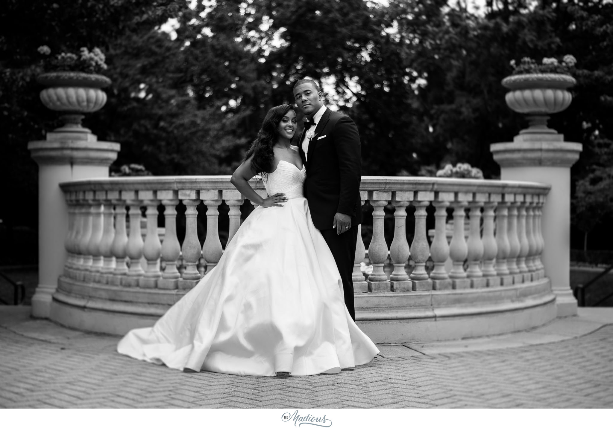 nmwa wedding, women in the arts wedding, ethiopian wedding, dc wedding 0144.JPG