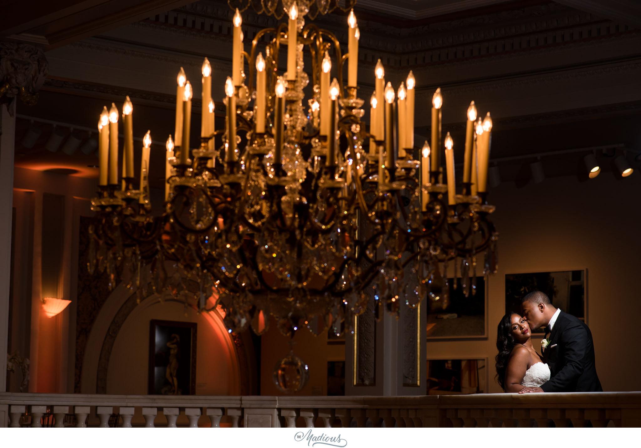 nmwa wedding, women in the arts wedding, ethiopian wedding, dc wedding 0162.JPG