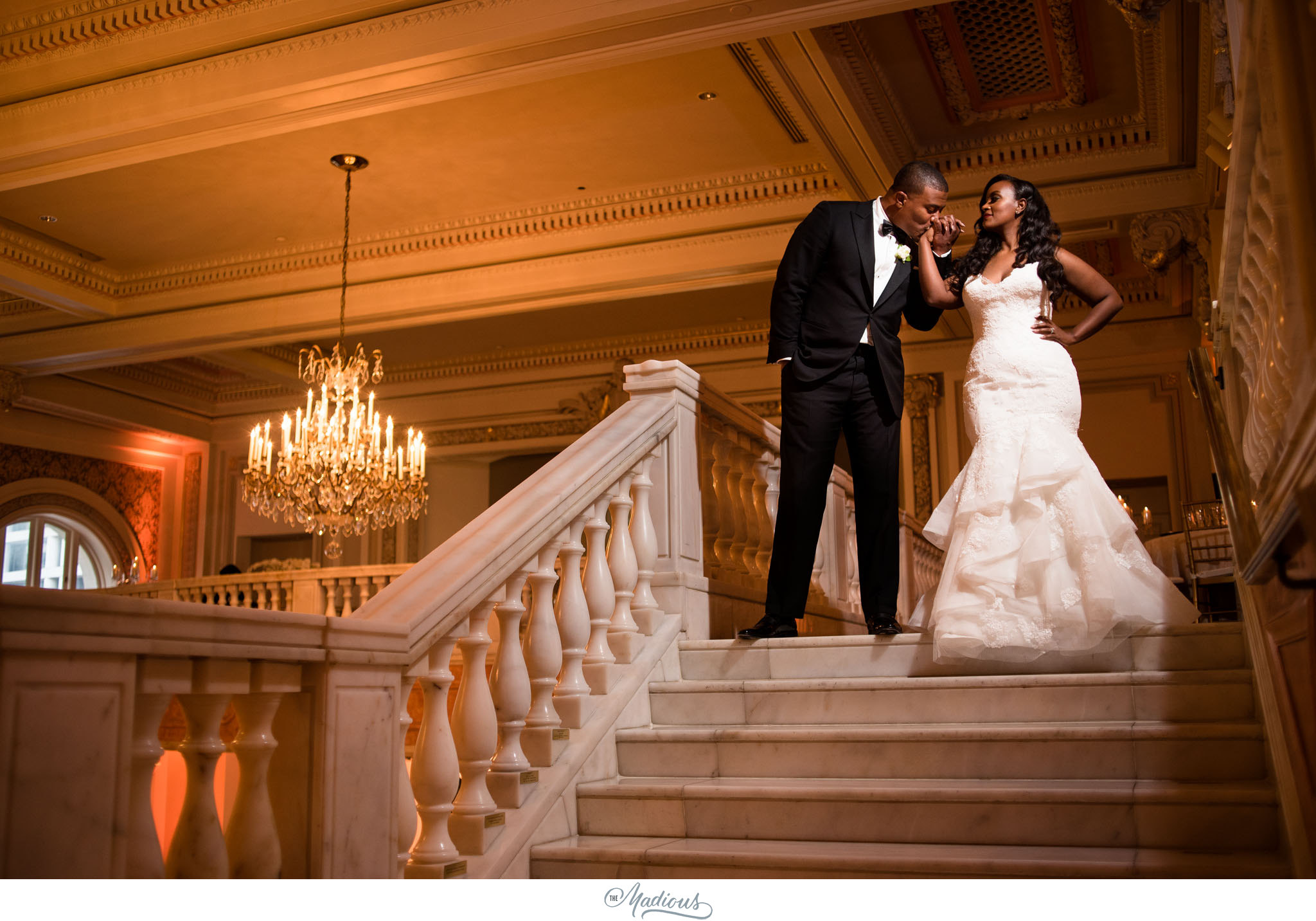 nmwa wedding, women in the arts wedding, ethiopian wedding, dc wedding 0163.JPG