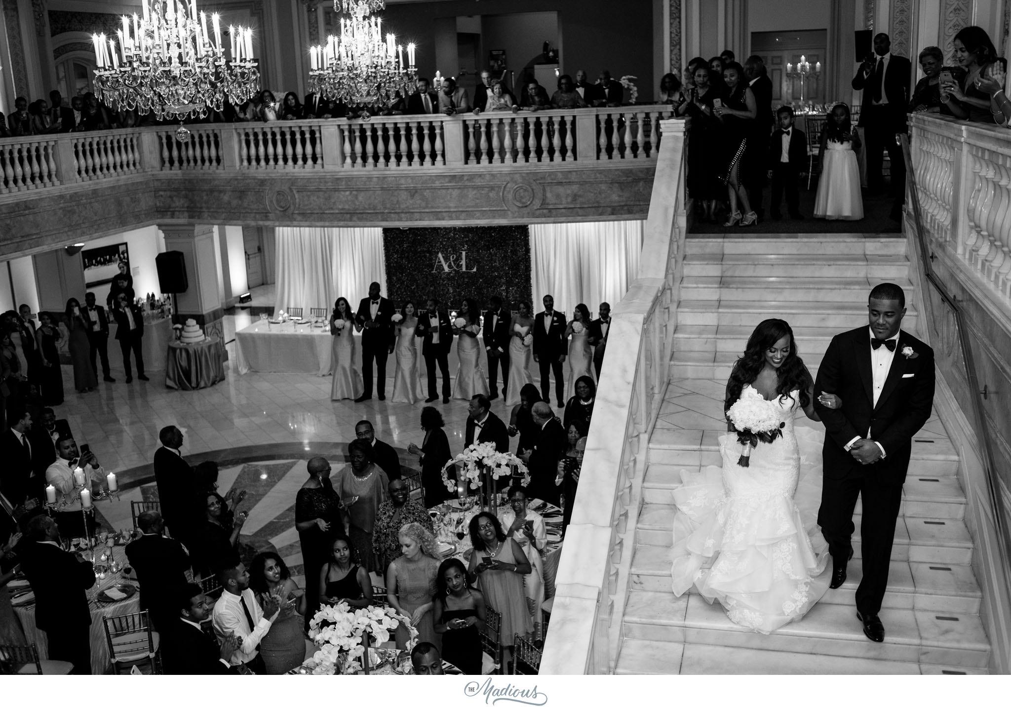 nmwa wedding, women in the arts wedding, ethiopian wedding, dc wedding 0174.JPG