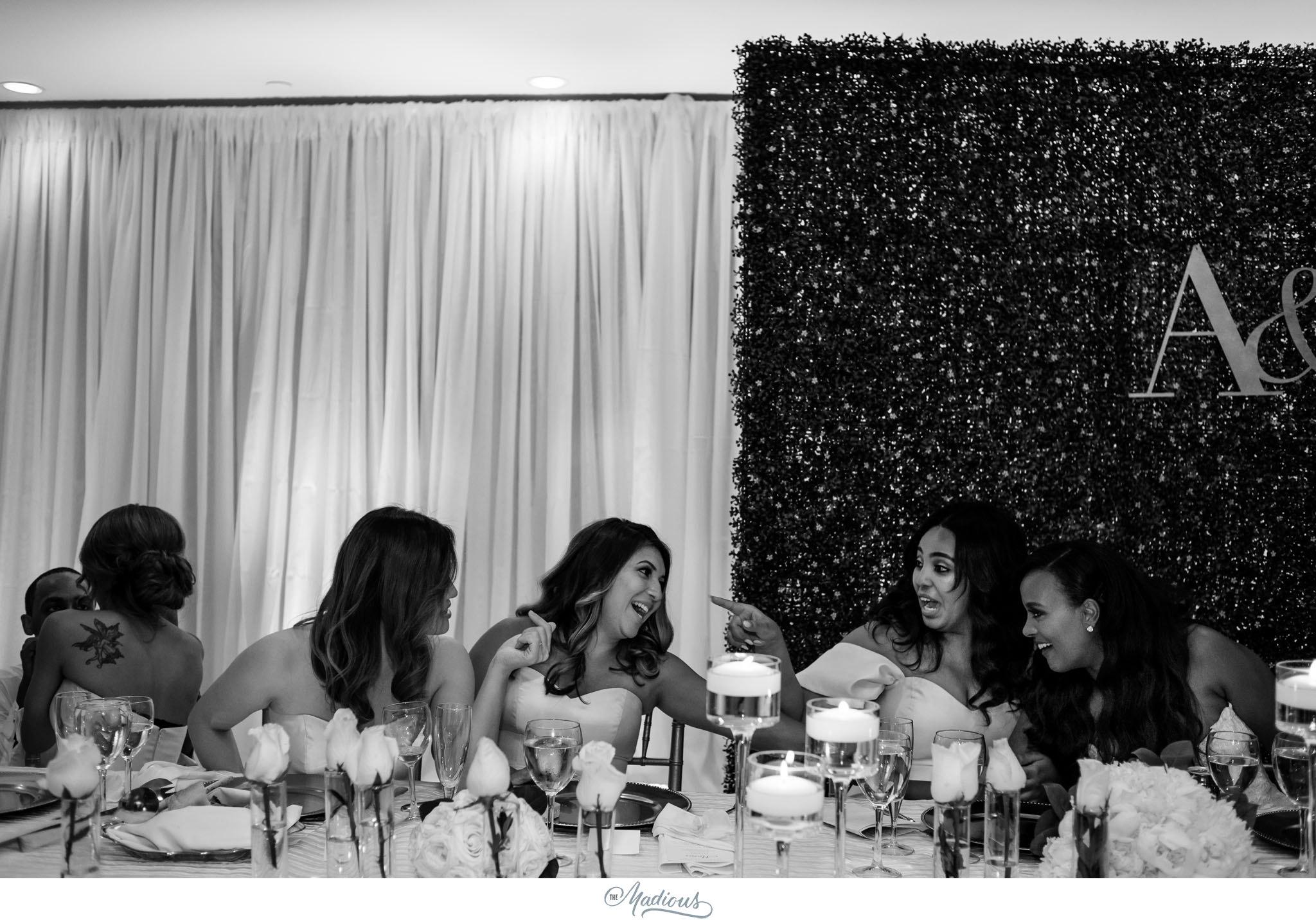 nmwa wedding, women in the arts wedding, ethiopian wedding, dc wedding 0185.JPG